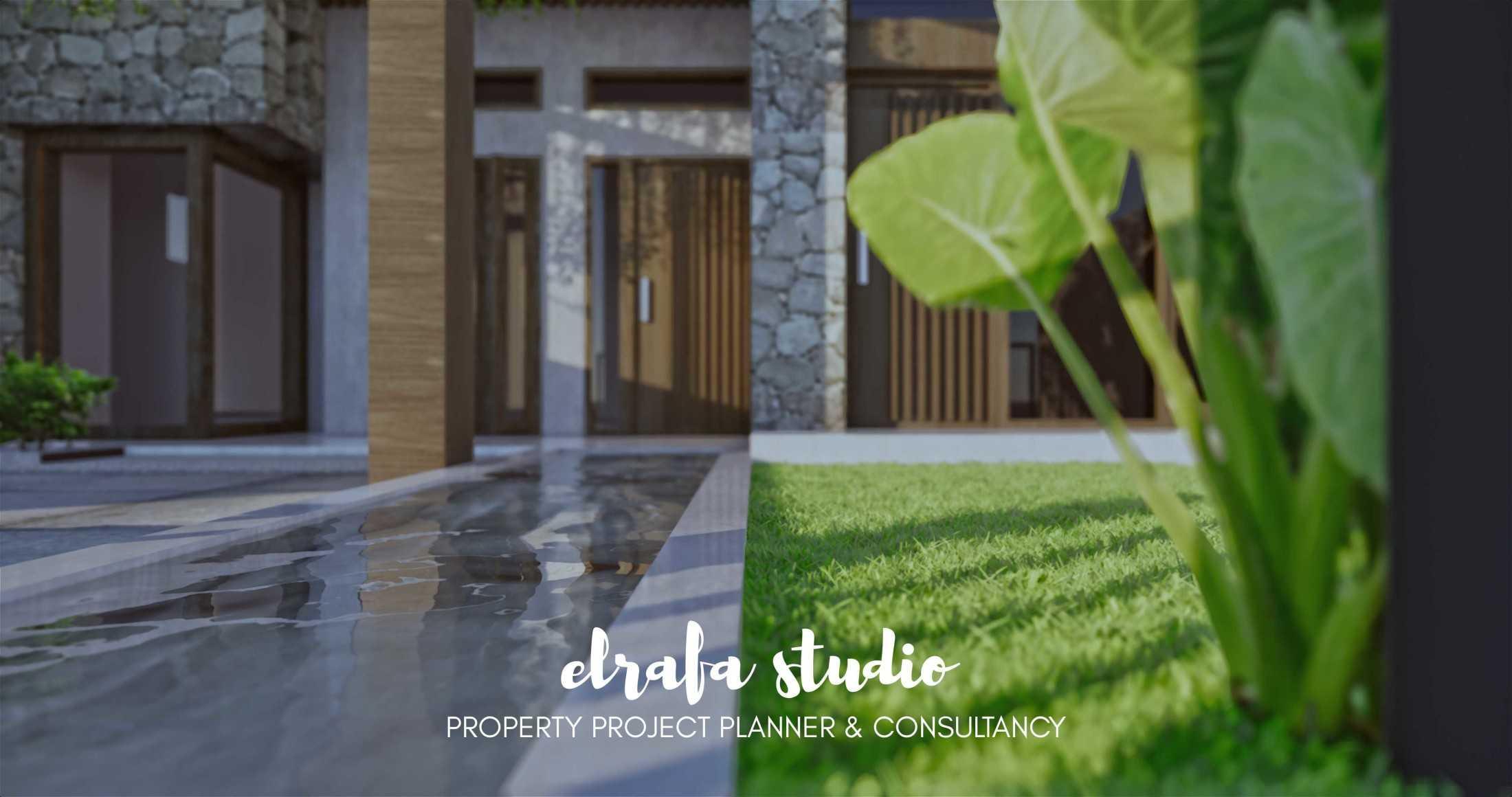 Elrafa Studio Desain Eksterior Rumah Modern Tropis (Tropical Modern) Di Tasikmalaya Tasikmalaya, Jawa Barat, Indonesia Tasikmalaya, Jawa Barat, Indonesia Elrafa-Studio-Desain-Eksterior-Rumah-Modern-Tropis-Tropical-Modern-Di-Tasikmalaya  63535