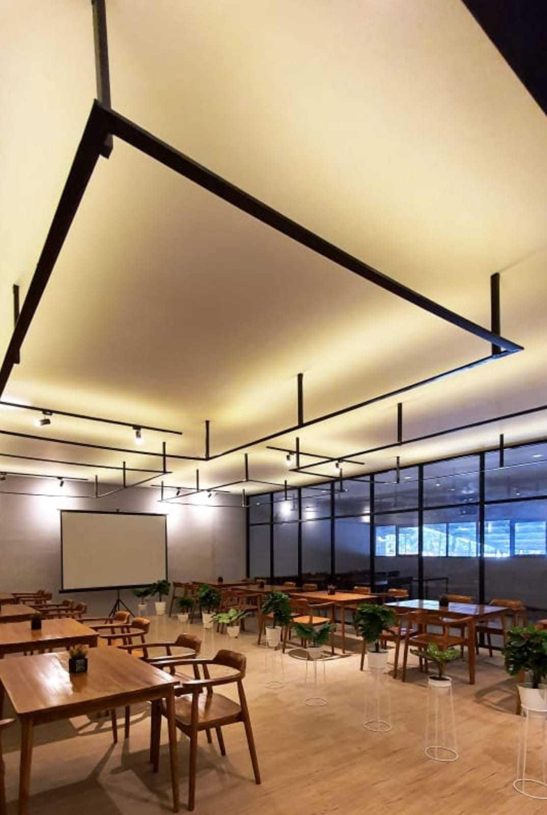 Fau Architects Athaya Coffee Pedurungan, Kota Semarang, Jawa Tengah, Indonesia Pedurungan, Kota Semarang, Jawa Tengah, Indonesia Fau-Architects-Athaya-Coffee  109043