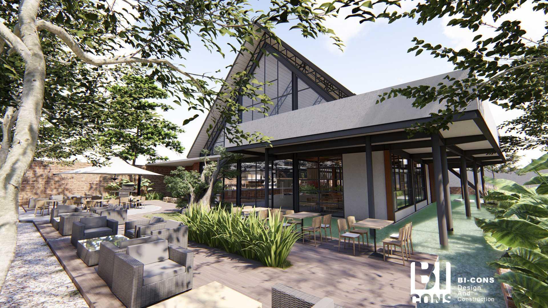 Bicons Design And Construction Downtown Restaurant Kota Denpasar, Bali, Indonesia Kota Denpasar, Bali, Indonesia Bicons-Design-And-Construction-Downtown-Restaurant  64007