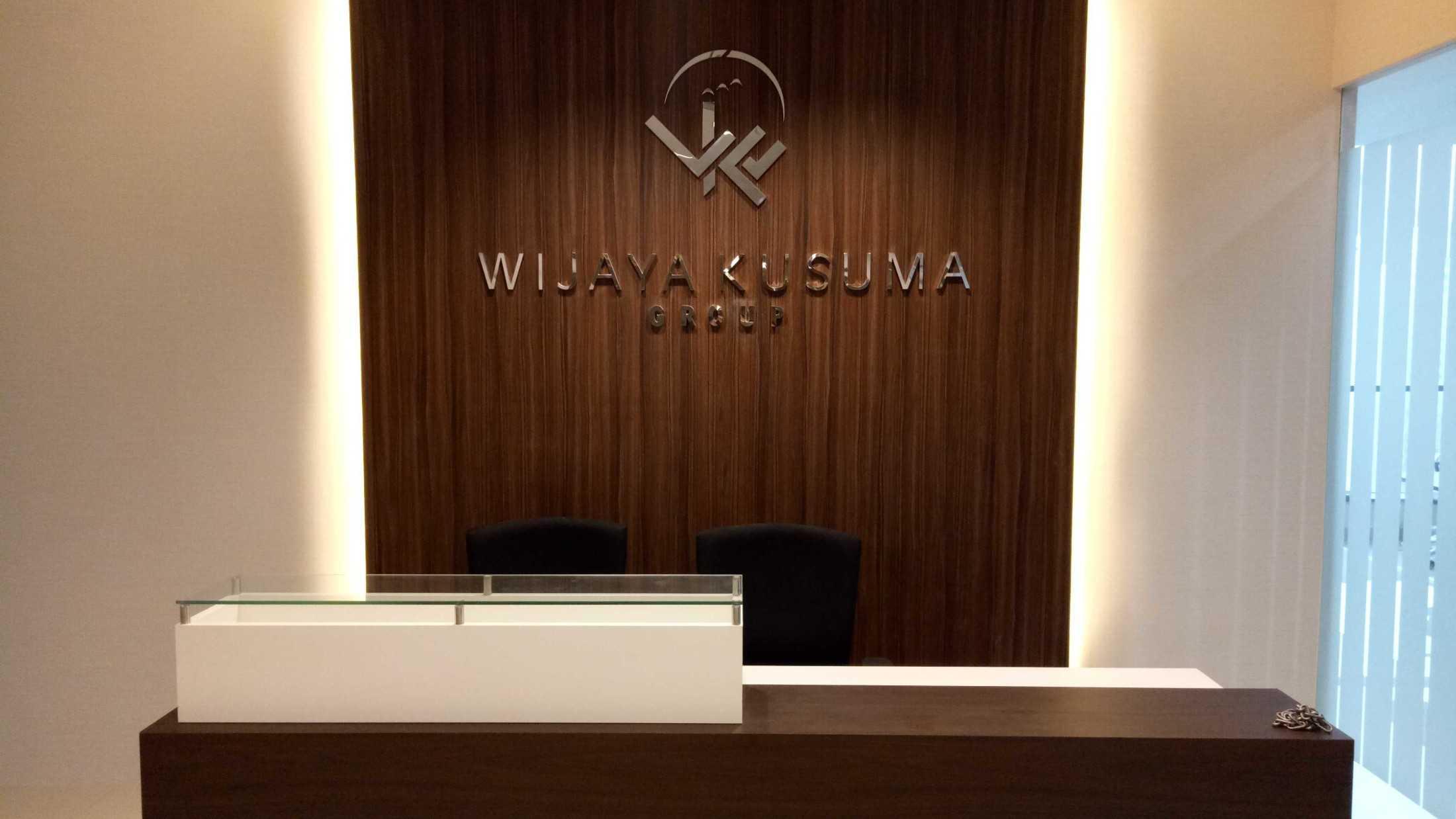 Xanli Interior Wijaya Kusuma Group Apl Tower, Rt.3/rw.5, Tj. Duren Sel., Grogol Petamburan, Kota Jakarta Barat, Daerah Khusus Ibukota Jakarta 11470, Indonesia Apl Tower, Rt.3/rw.5, Tj. Duren Sel., Grogol Petamburan, Kota Jakarta Barat, Daerah Khusus Ibukota Jakarta 11470, Indonesia Xanli-Interior-Wijaya-Kusuma-Group Modern 64147