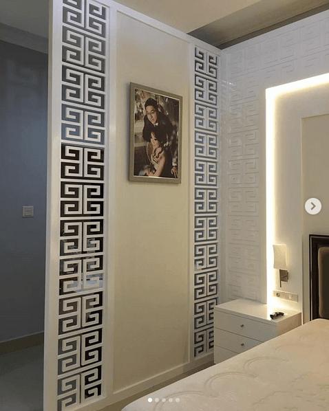 Jasa Interior Desainer Anugrah Cipta Karya di Bitung