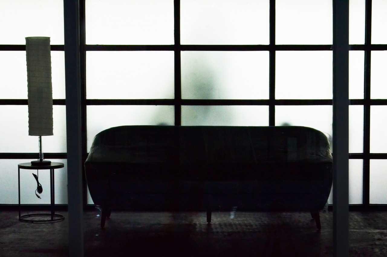Atelier Ara Tujuh Ruang Bandung, Kota Bandung, Jawa Barat, Indonesia Bandung, Kota Bandung, Jawa Barat, Indonesia Atelier-Ara-Tujuh-Ruang  68301