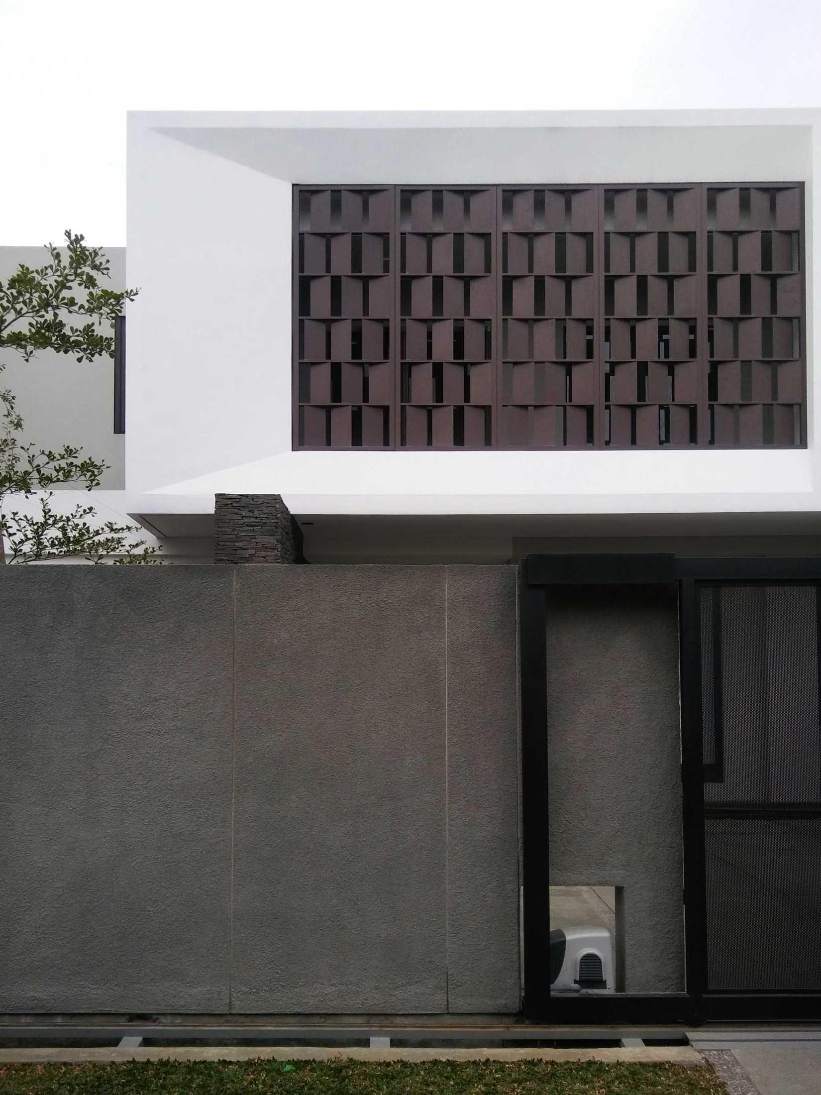 Atelier Ara Rumah Mekar Permai Bandung, Kota Bandung, Jawa Barat, Indonesia Bandung, Kota Bandung, Jawa Barat, Indonesia Atelier-Ara-Rumah-Mekar-Permai  68320