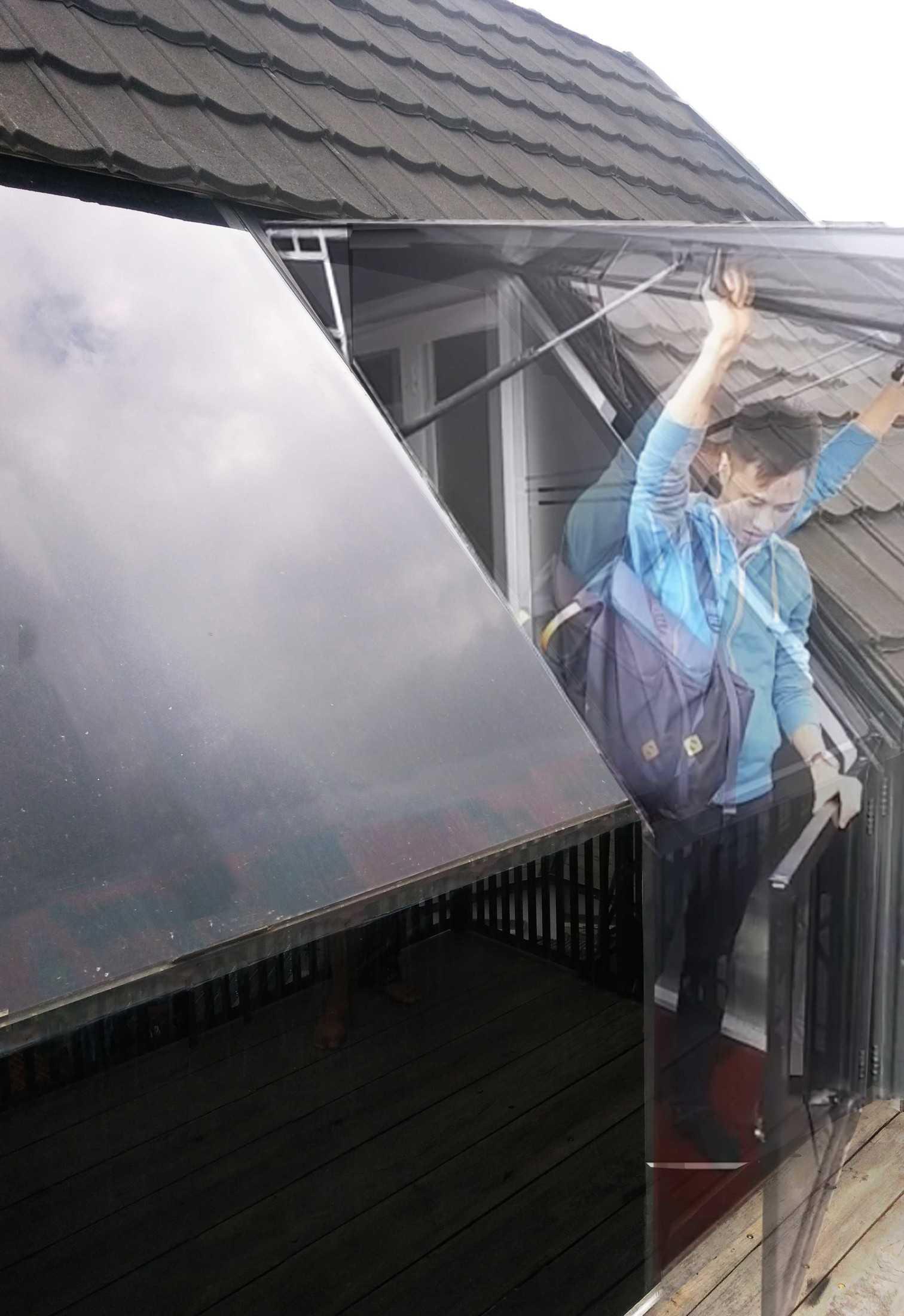 Atelier Ara Rumah Gerlong Bandung, Kota Bandung, Jawa Barat, Indonesia Bandung, Kota Bandung, Jawa Barat, Indonesia Atelier-Ara-Rumah-Gerlong  74333