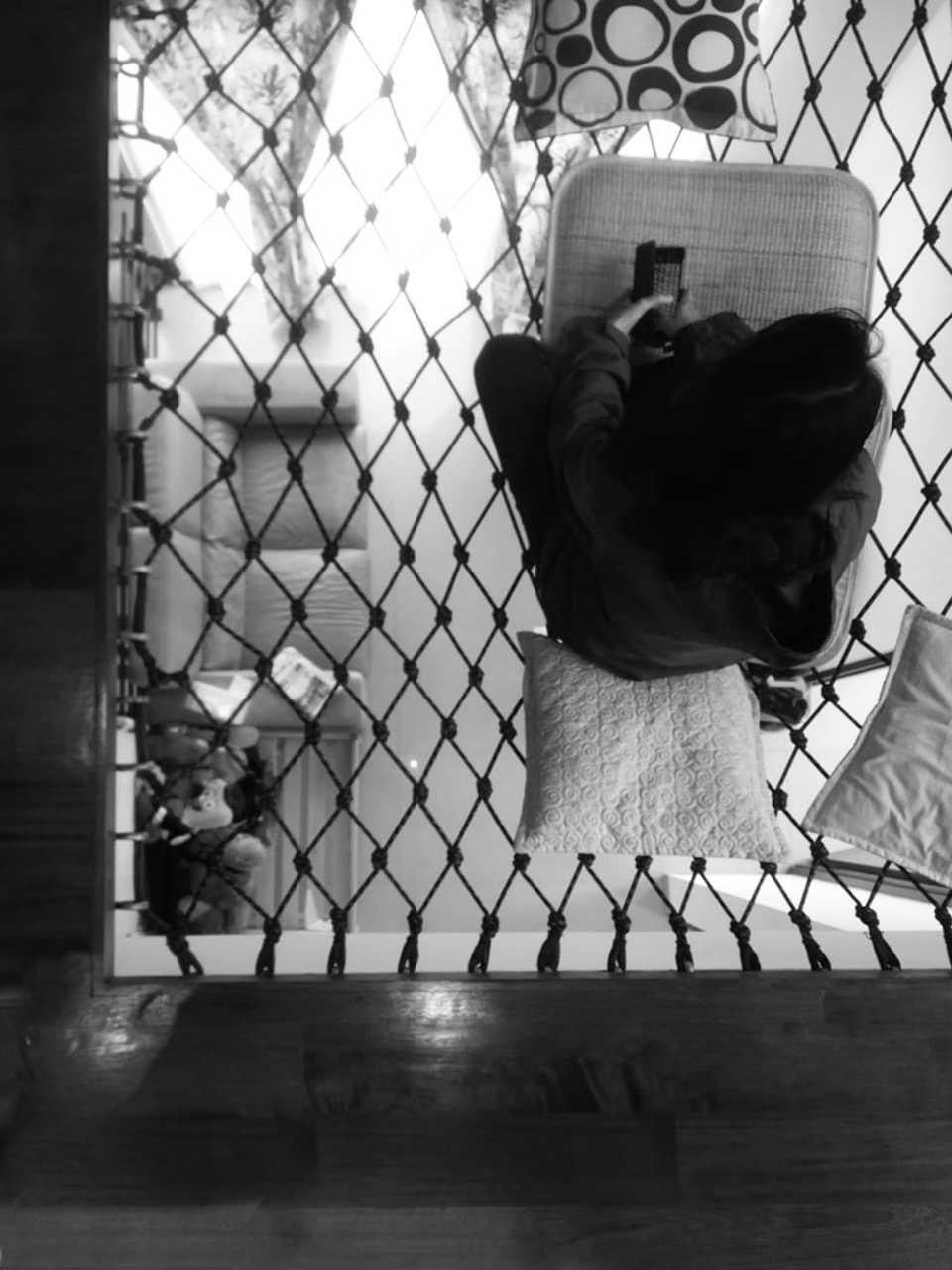 Atelier Ara Rumah Gerlong Bandung, Kota Bandung, Jawa Barat, Indonesia Bandung, Kota Bandung, Jawa Barat, Indonesia Atelier-Ara-Rumah-Gerlong  80850