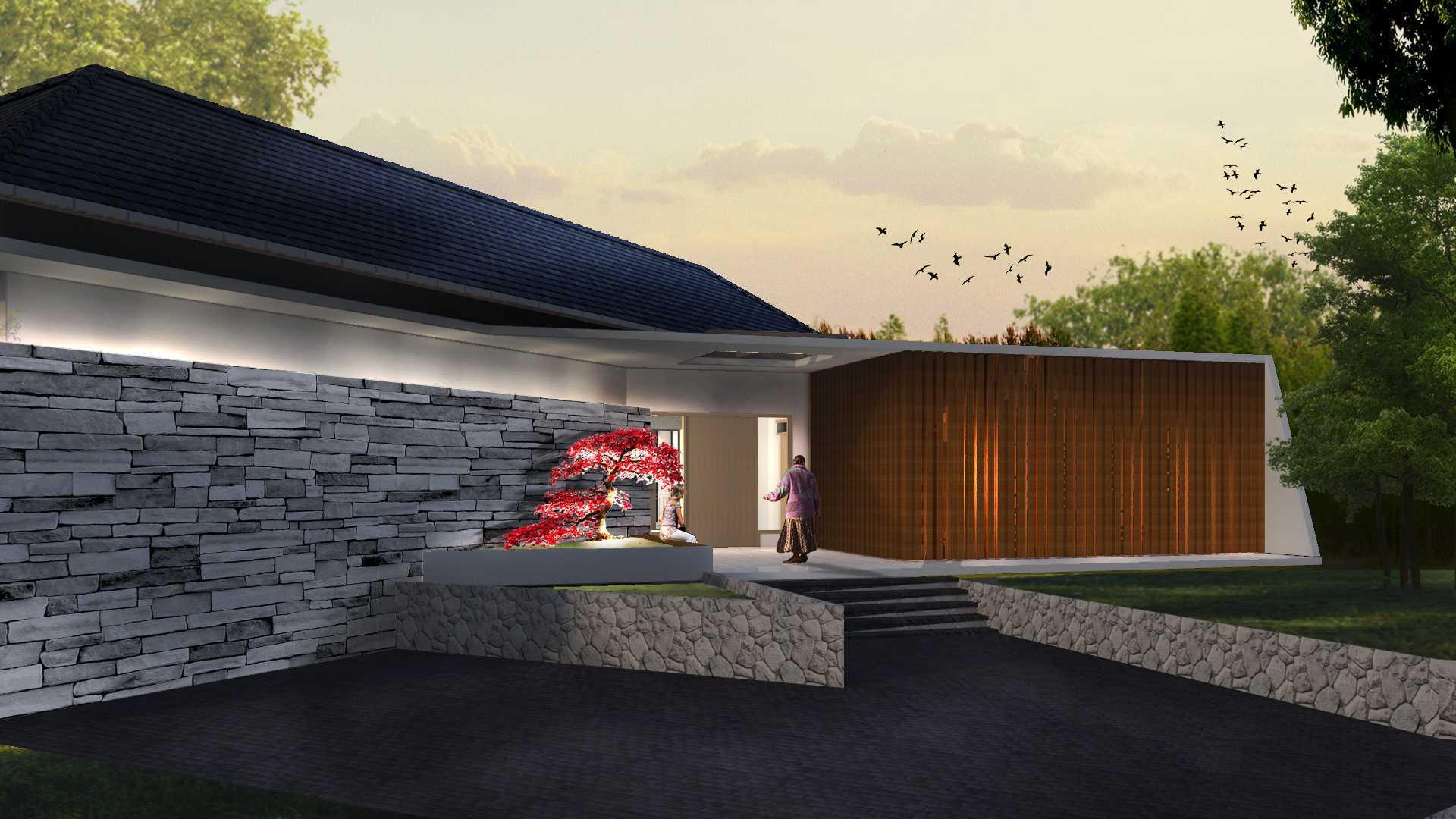 Atelier Ara Golden Groove Sukabumi, Sukabumi Regency, Jawa Barat, Indonesia Sukabumi, Sukabumi Regency, Jawa Barat, Indonesia Tipe 5  79085