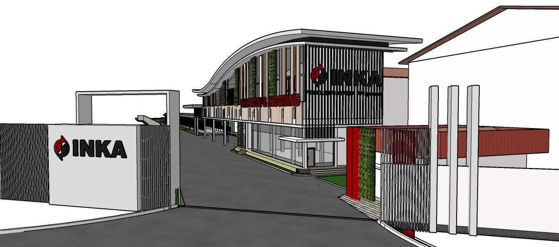 Jasa Design and Build Aesthetic-In Atelier di Madiun
