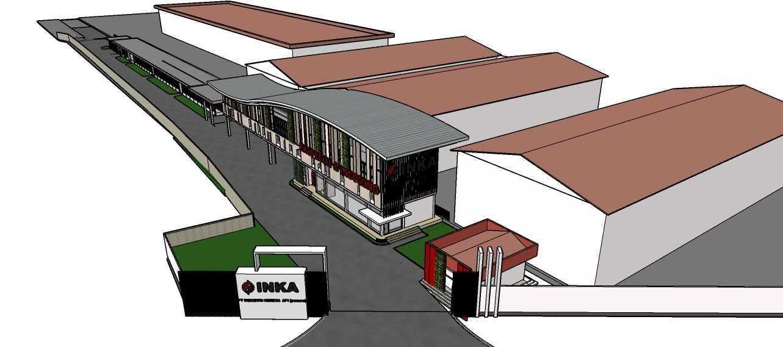 Aesthetic-In Atelier Gedung Incoming Dan Qc Pt. Inka Persero Madiun, Kota Madiun, Jawa Timur, Indonesia Madiun, Kota Madiun, Jawa Timur, Indonesia Aesthetic-In-Atelier-Gedung-Incoming-Dan-Qc-Pt-Inka-Persero  73630