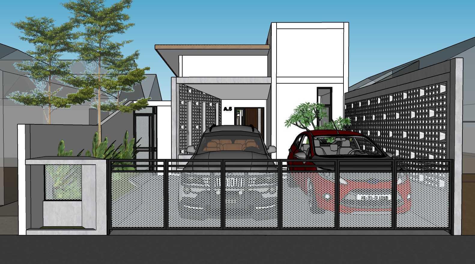 Aesthetic-In Atelier Casa De Elin Kec. Cibeureum, Tasikmalaya, Jawa Barat, Indonesia Kec. Cibeureum, Tasikmalaya, Jawa Barat, Indonesia Aesthetic-In-Atelier-Casa-De-Elin  95193