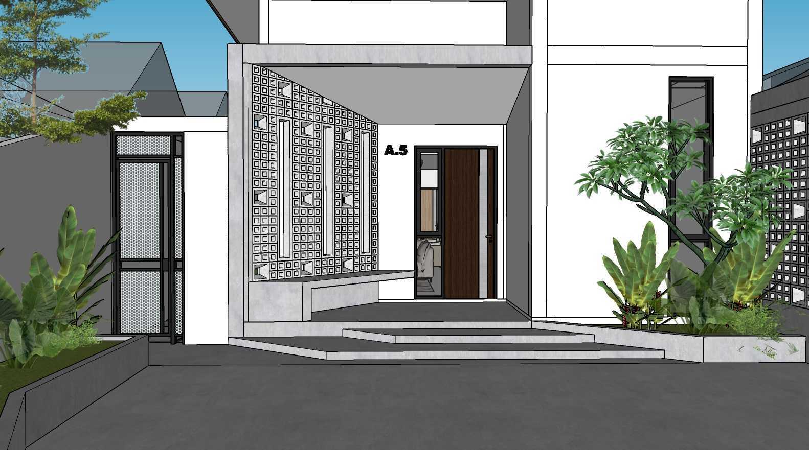 Aesthetic-In Atelier Casa De Elin Kec. Cibeureum, Tasikmalaya, Jawa Barat, Indonesia Kec. Cibeureum, Tasikmalaya, Jawa Barat, Indonesia Aesthetic-In-Atelier-Casa-De-Elin  95195