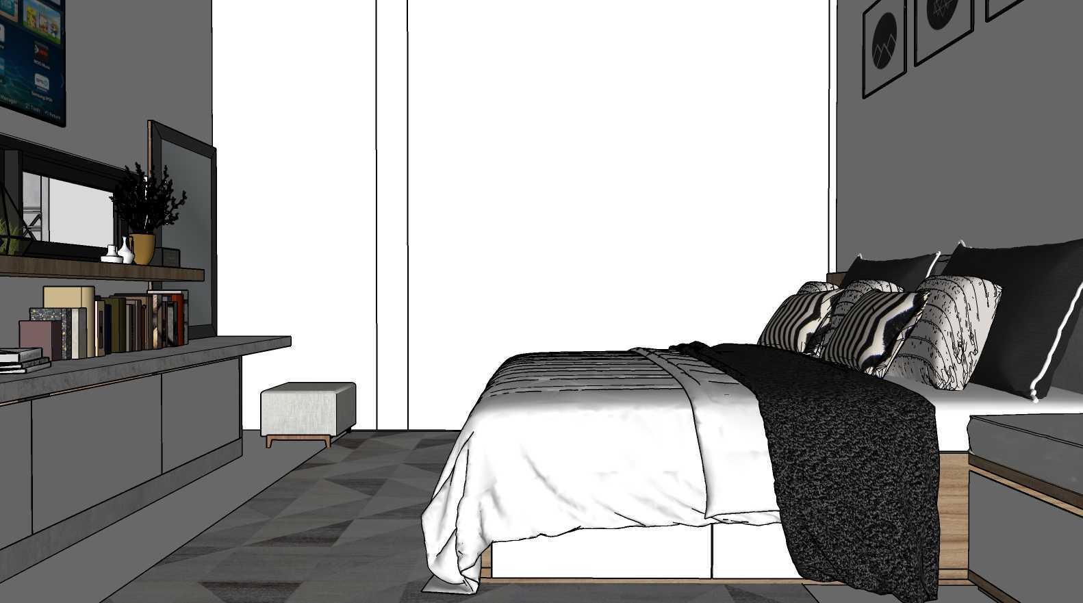 Aesthetic-In Atelier Casa De Elin Kec. Cibeureum, Tasikmalaya, Jawa Barat, Indonesia Kec. Cibeureum, Tasikmalaya, Jawa Barat, Indonesia Aesthetic-In-Atelier-Casa-De-Elin  95207