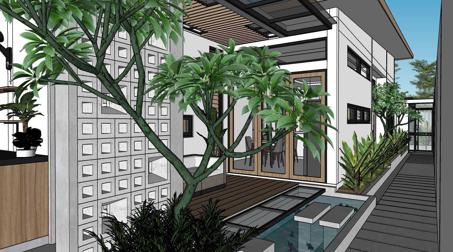 Aesthetic-In Atelier Casa De Elin Kec. Cibeureum, Tasikmalaya, Jawa Barat, Indonesia Kec. Cibeureum, Tasikmalaya, Jawa Barat, Indonesia Aesthetic-In-Atelier-Casa-De-Elin  95209