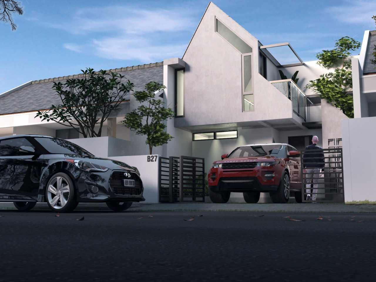 Jasa Design and Build Aesthetic-In Atelier di Bandar Lampung