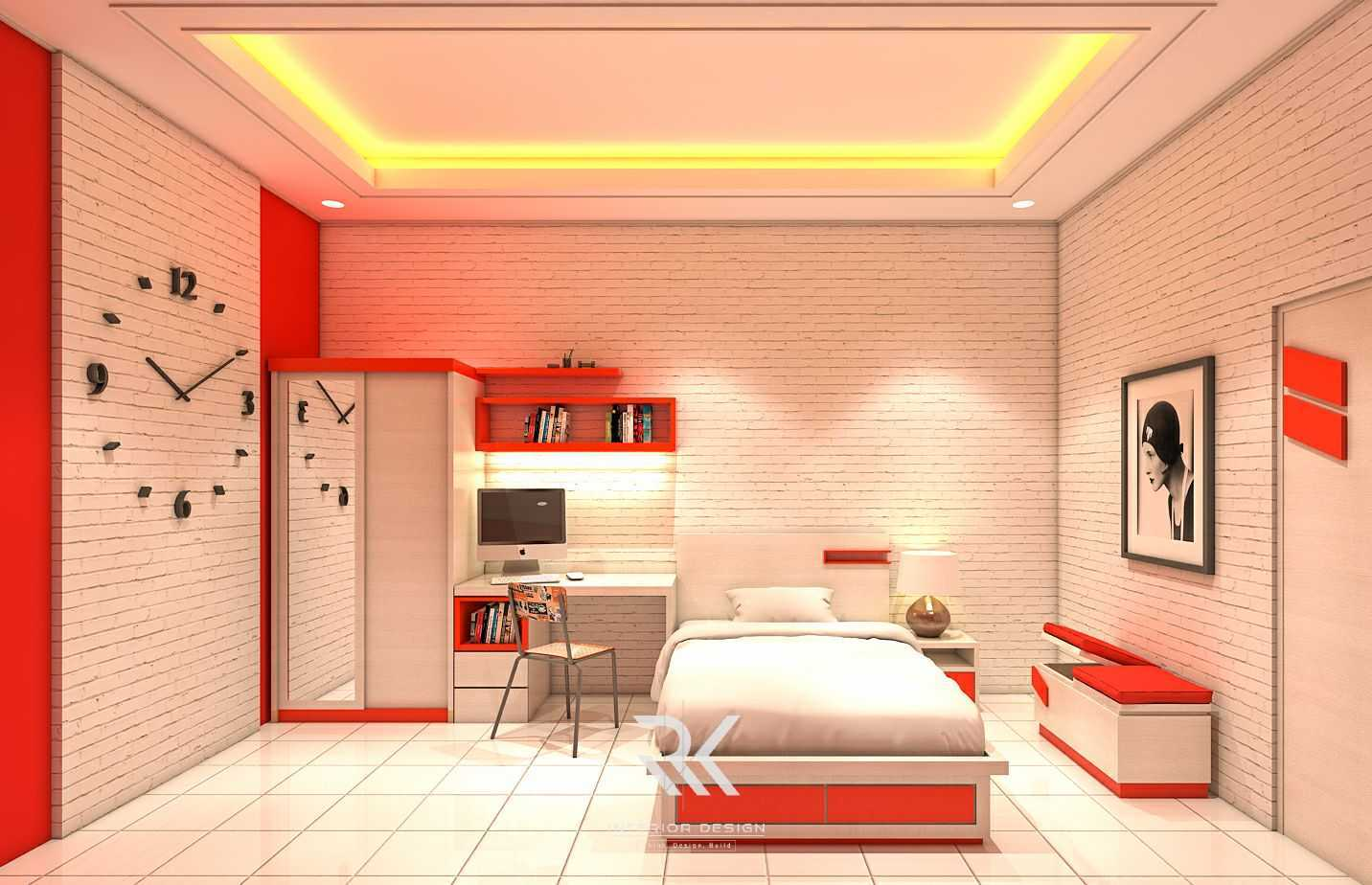 Rk Interior Bedroom Anak Kabupaten Purworejo, Jawa Tengah, Indonesia Kabupaten Purworejo, Jawa Tengah, Indonesia Rk-Interior-Bedroom-Anak  69534