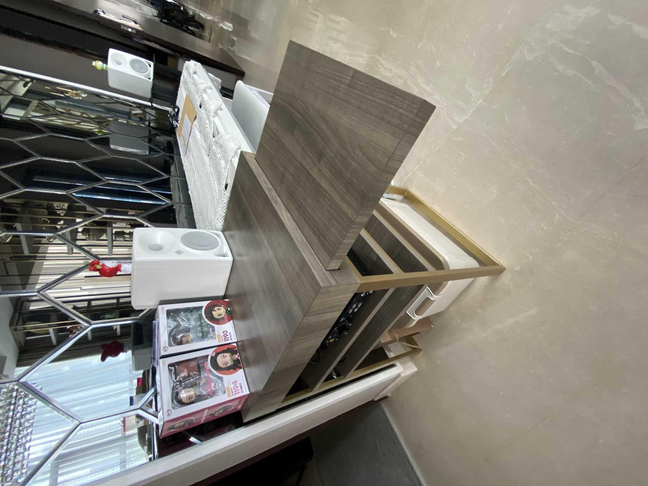 Jordi Samuel Custom Furniture Jakarta Selatan, Kota Jakarta Selatan, Daerah Khusus Ibukota Jakarta, Indonesia Jakarta Selatan, Kota Jakarta Selatan, Daerah Khusus Ibukota Jakarta, Indonesia Jordi-Samuel-Custom-Furniture  115356