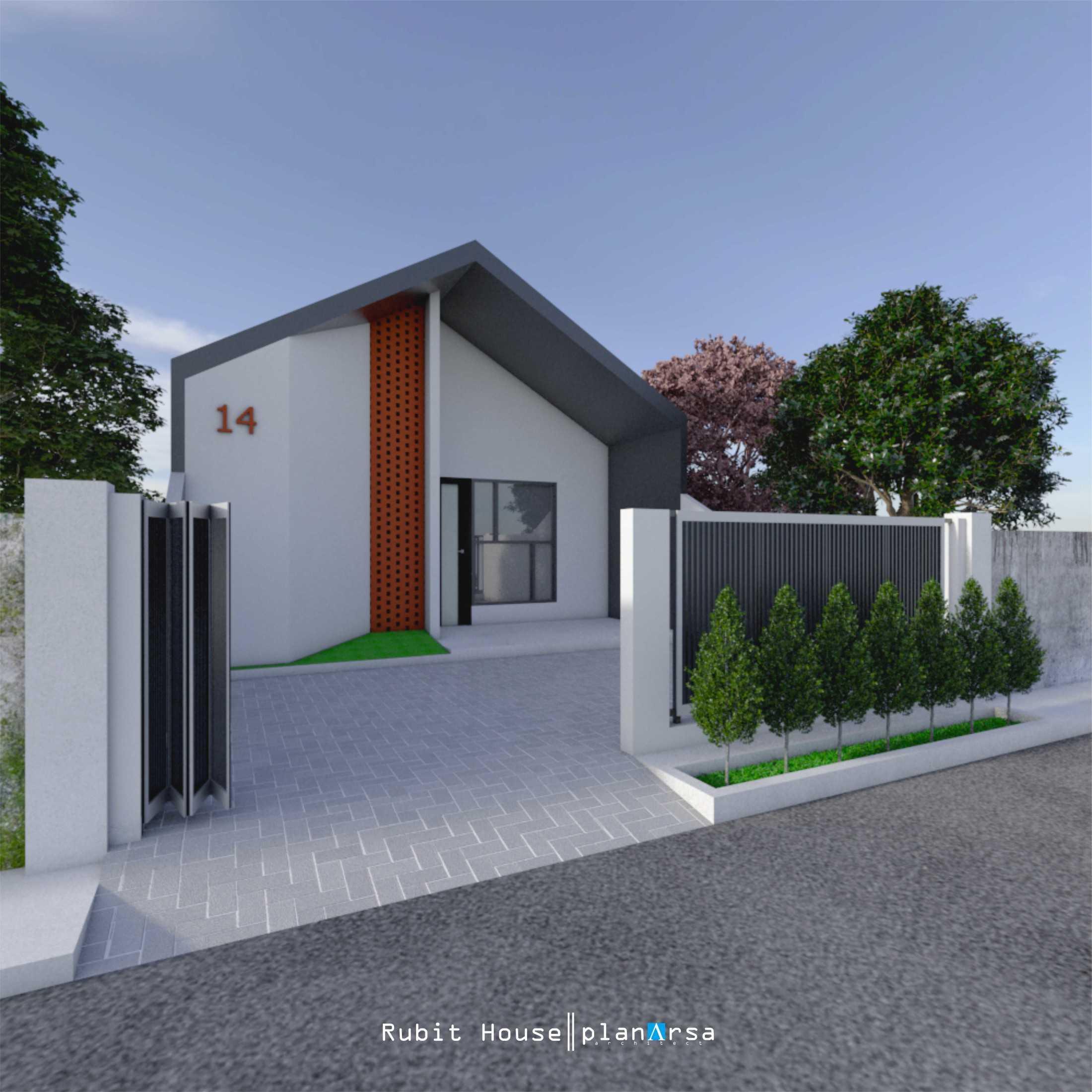 Planarsa Architect Rubit House Aceh, Indonesia Aceh, Indonesia Planarsa-Architect-Rubit-House  79250