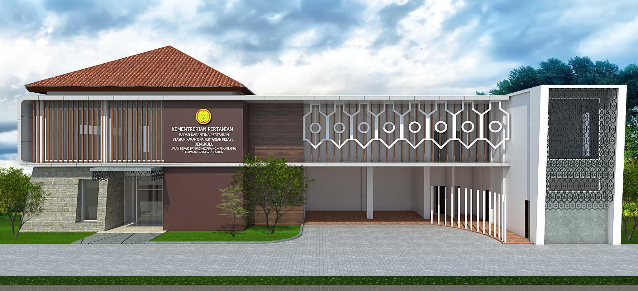 Studié By Ivan Eldo Kantor Kementerian Pertanian Bengkulu Bengkulu, Indonesia Bengkulu, Indonesia Ivan-Eldo-Kantor-Kementerian-Pertanian-Bengkulu  65317