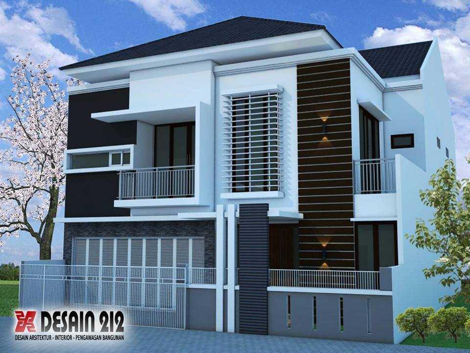 Desain 212 Desain Rumah Di Bogor Kota Depok, Jawa Barat, Indonesia Kota Depok, Jawa Barat, Indonesia Desain-212-Desain-Rumah-Di-Bogor  65419