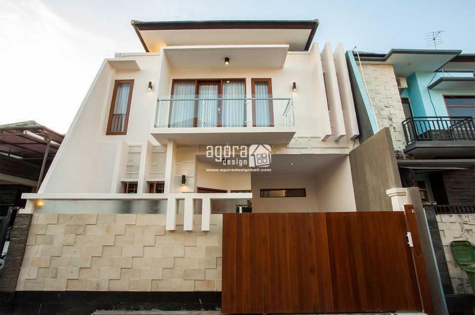 Agora Design Bali Rumah Ibu Vike Dan Pak Edy Kerta Dalem Kota Denpasar, Bali, Indonesia Kota Denpasar, Bali, Indonesia Agora-Design-Bali-Rumah-Ibu-Vike-Dan-Pak-Edy-Kerta-Dalem  90934