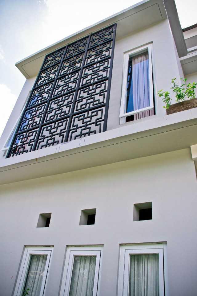 Agora Design Bali Le Satya Villa Kota Denpasar, Bali, Indonesia Kota Denpasar, Bali, Indonesia Agora-Design-Bali-Le-Satya-Villa  91112