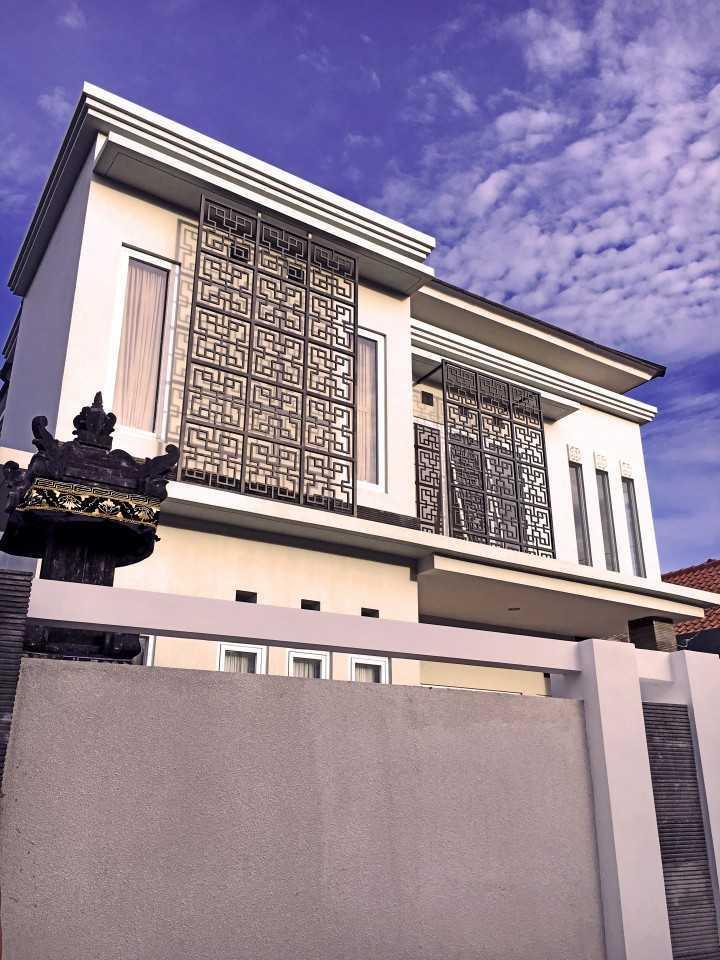 Agora Design Bali Le Satya Villa Kota Denpasar, Bali, Indonesia Kota Denpasar, Bali, Indonesia Agora-Design-Bali-Le-Satya-Villa  91115