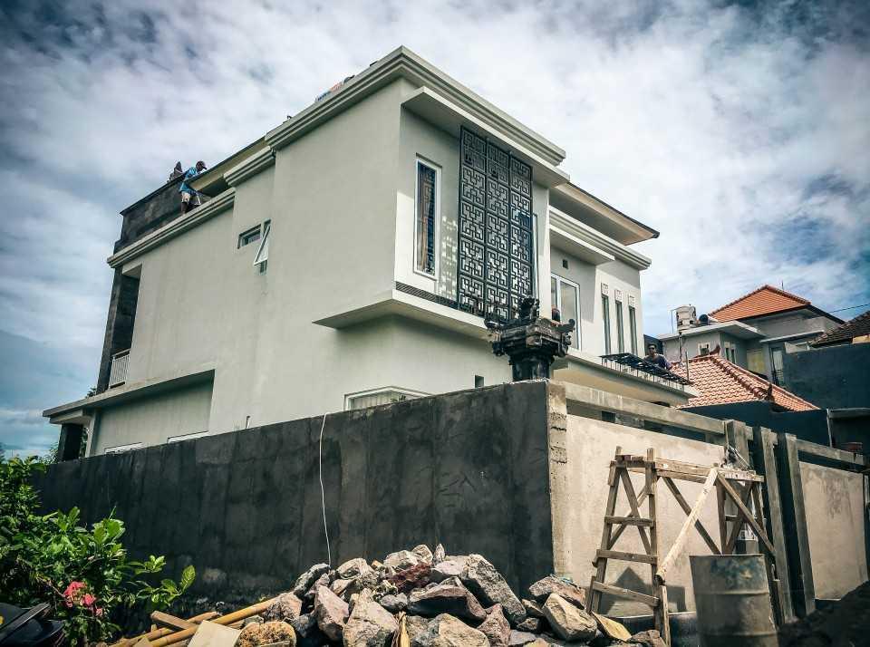 Agora Design Bali Le Satya Villa Kota Denpasar, Bali, Indonesia Kota Denpasar, Bali, Indonesia Agora-Design-Bali-Le-Satya-Villa  91116