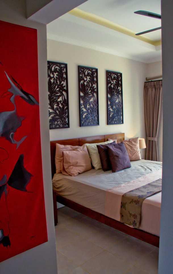 Agora Design Bali Le Satya Villa Kota Denpasar, Bali, Indonesia Kota Denpasar, Bali, Indonesia Agora-Design-Bali-Le-Satya-Villa  91117