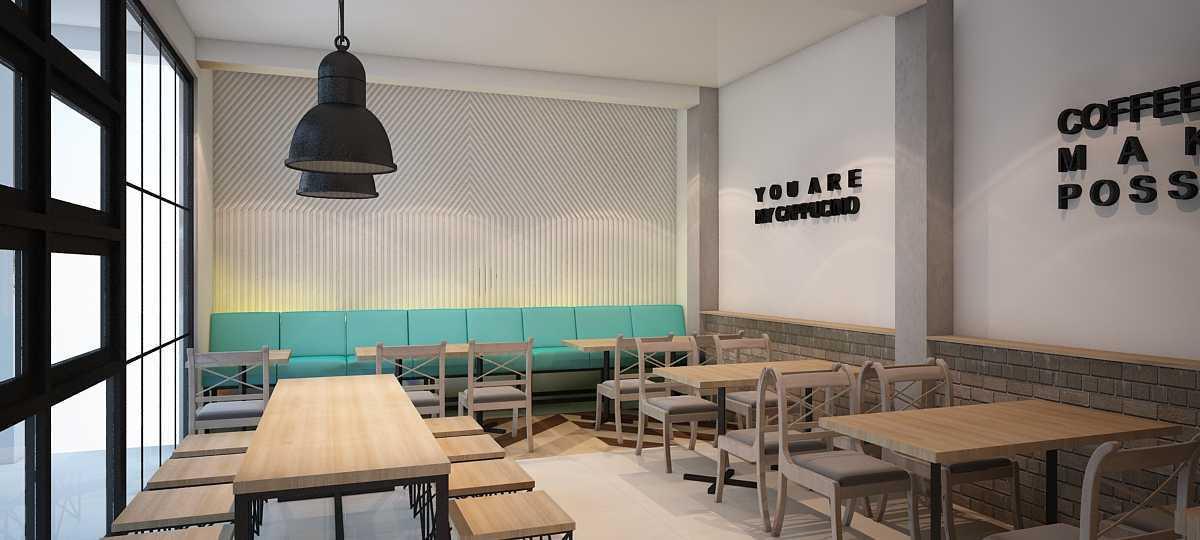 Aditya Wira Hardi Prague Coffee And Eatery Madiun, Kota Madiun, Jawa Timur, Indonesia Madiun, Kota Madiun, Jawa Timur, Indonesia Aditya-Wira-Hardi-Prague-Coffee-And-Eatery  65902