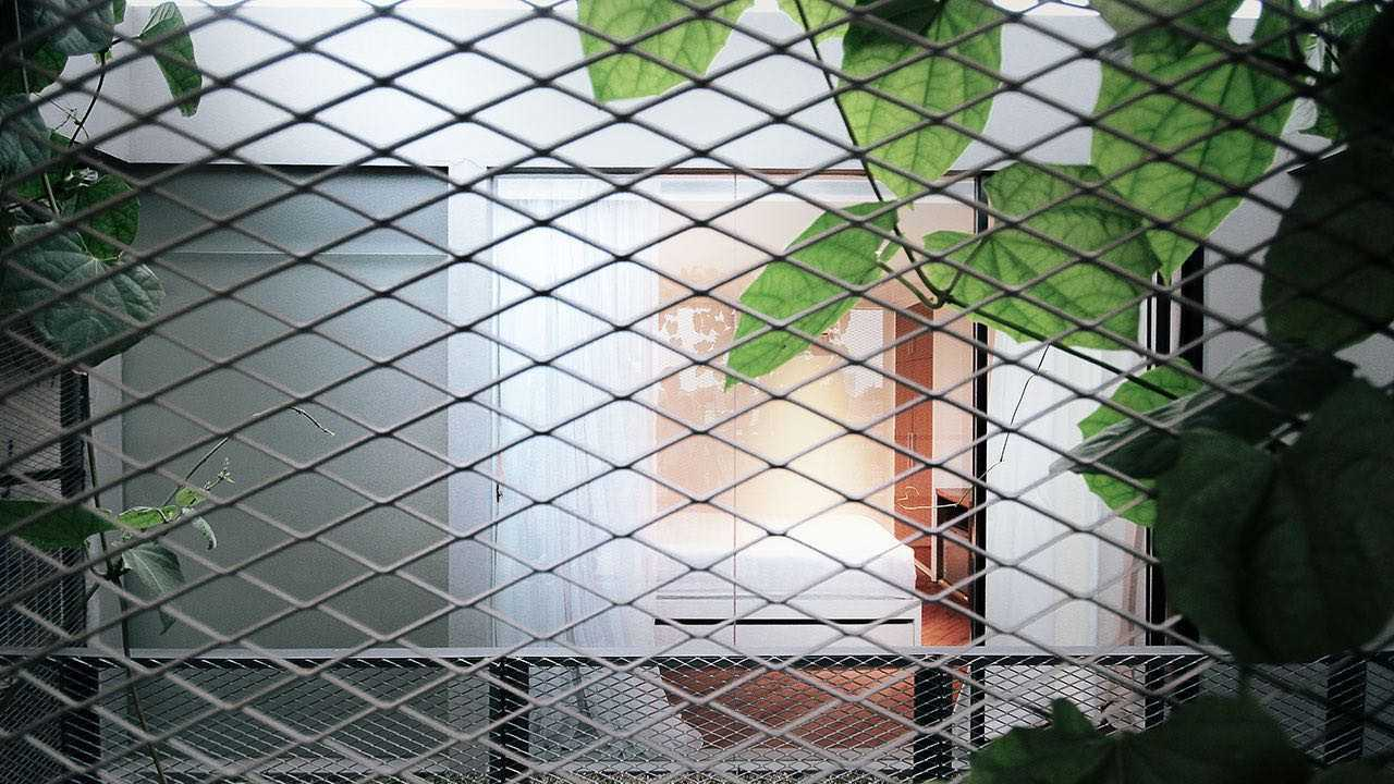 Armschitecture S Plot Housing Jakarta, Daerah Khusus Ibukota Jakarta, Indonesia Jakarta, Daerah Khusus Ibukota Jakarta, Indonesia Armschitecture-S-Plot-Housing  65864