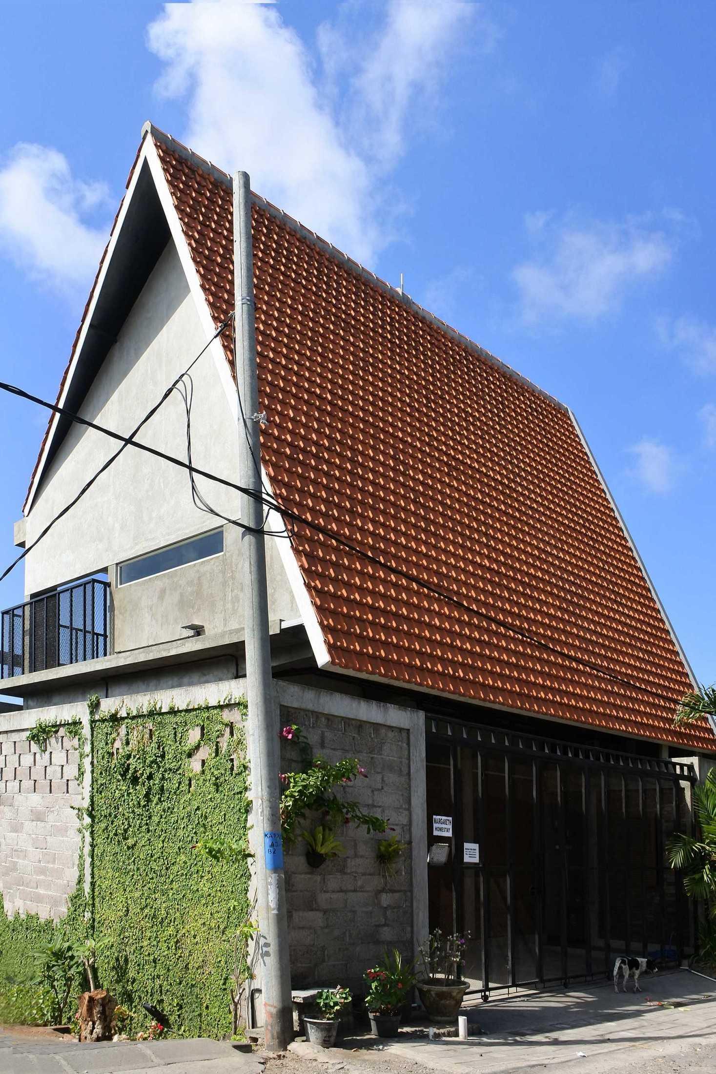 Jasa Arsitek Bentara Indonesia Arsitek di Gianyar