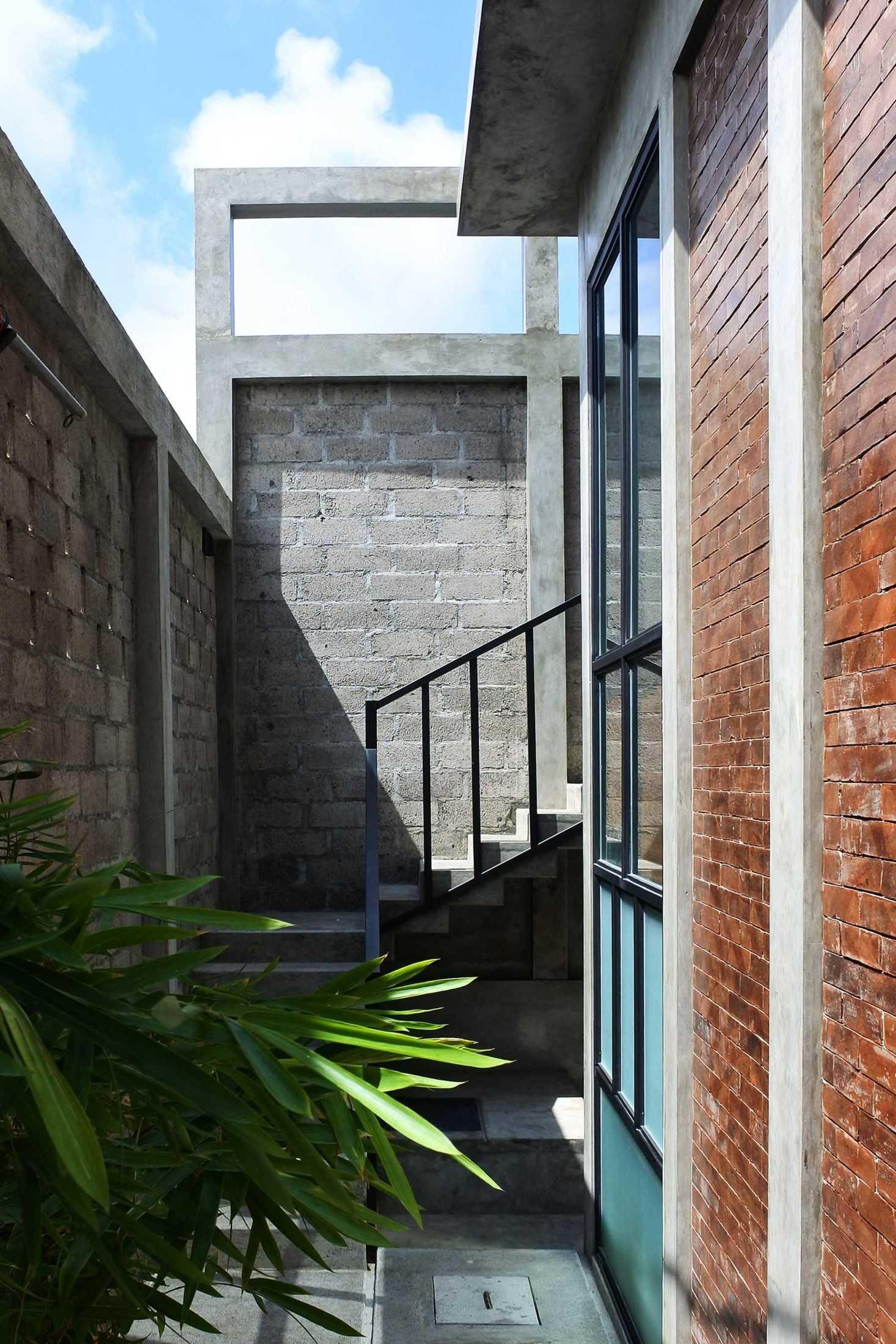 Bentara Indonesia Arsitek Rumah Uluwatu Bali, Indonesia Bali, Indonesia Bentara-Indonesia-Arsitek-Rumah-Uluwatu  65916