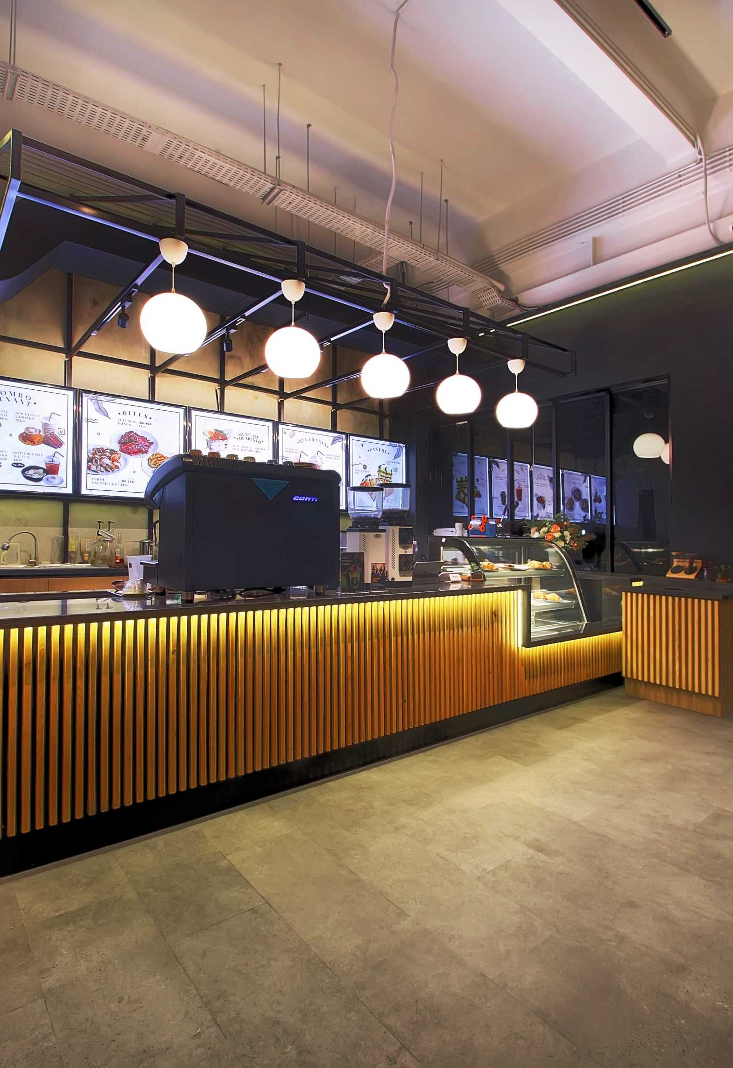 Design N Aesthetics Studio Daily Box Pluit Pluit, Penjaringan, Kota Jkt Utara, Daerah Khusus Ibukota Jakarta, Indonesia Pluit, Penjaringan, Kota Jkt Utara, Daerah Khusus Ibukota Jakarta, Indonesia Design-N-Aesthetics-Studio-Daily-Box-Pluit  66203