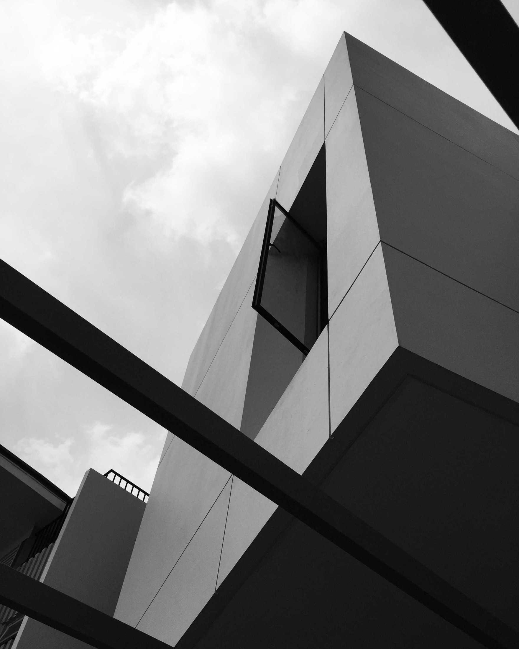 Design N Aesthetics Studio Rmd House Klp. Indah, Kec. Tangerang, Kota Tangerang, Banten, Indonesia Klp. Indah, Kec. Tangerang, Kota Tangerang, Banten, Indonesia Design-N-Aesthetics-Studio-Rmd-House  66215