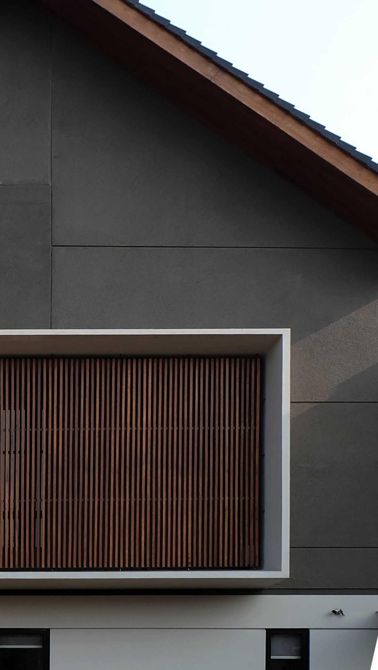 Gohte Architects Vk Homes Lippo Karawaci, Binong, Kec. Curug, Tangerang, Banten, Indonesia Lippo Karawaci, Binong, Kec. Curug, Tangerang, Banten, Indonesia Gohte-Architects-Vk-Homes  96614