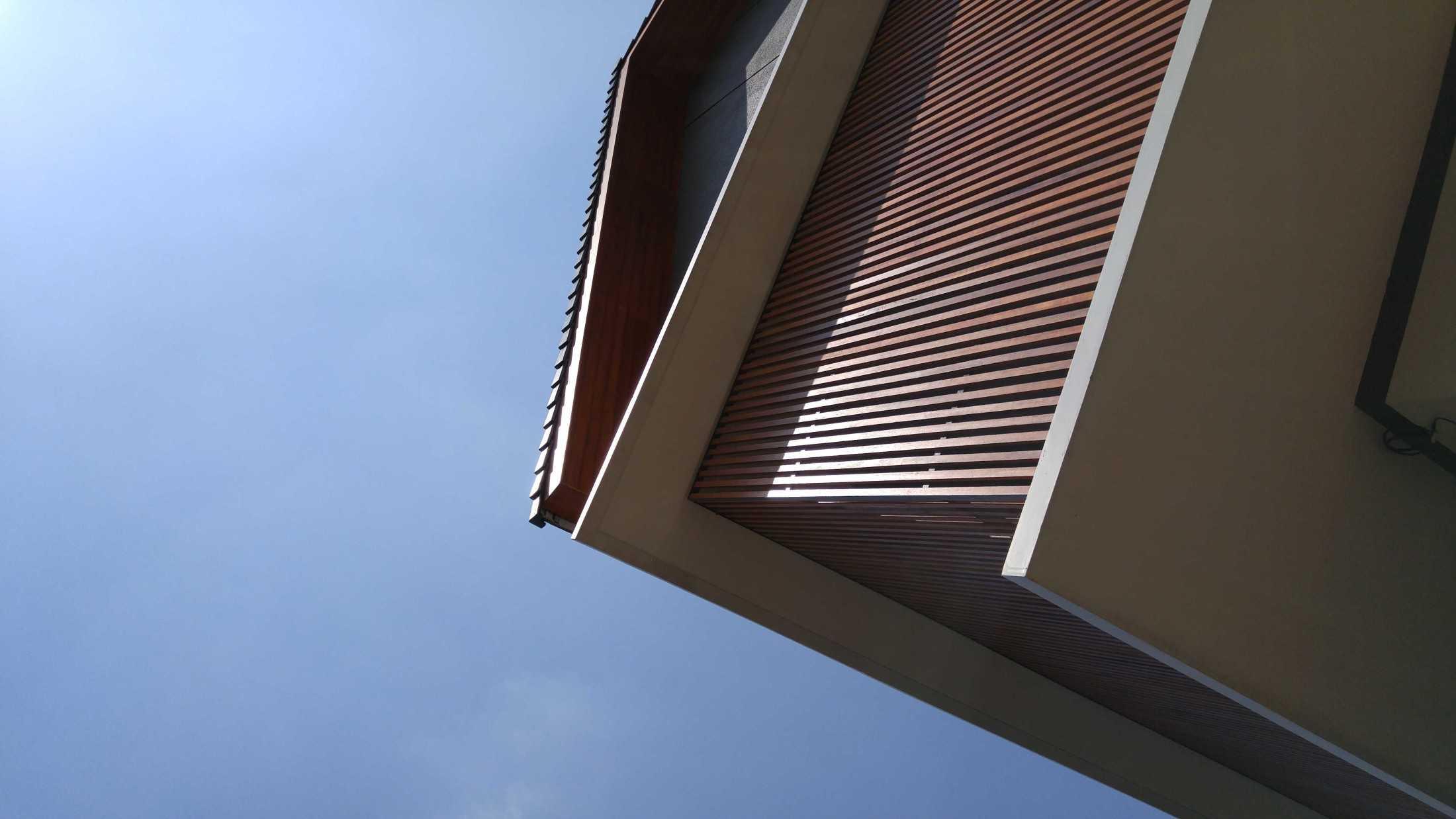 Gohte Architects Vk Homes Lippo Karawaci, Binong, Kec. Curug, Tangerang, Banten, Indonesia Lippo Karawaci, Binong, Kec. Curug, Tangerang, Banten, Indonesia Gohte-Architects-Vk-Homes  96615