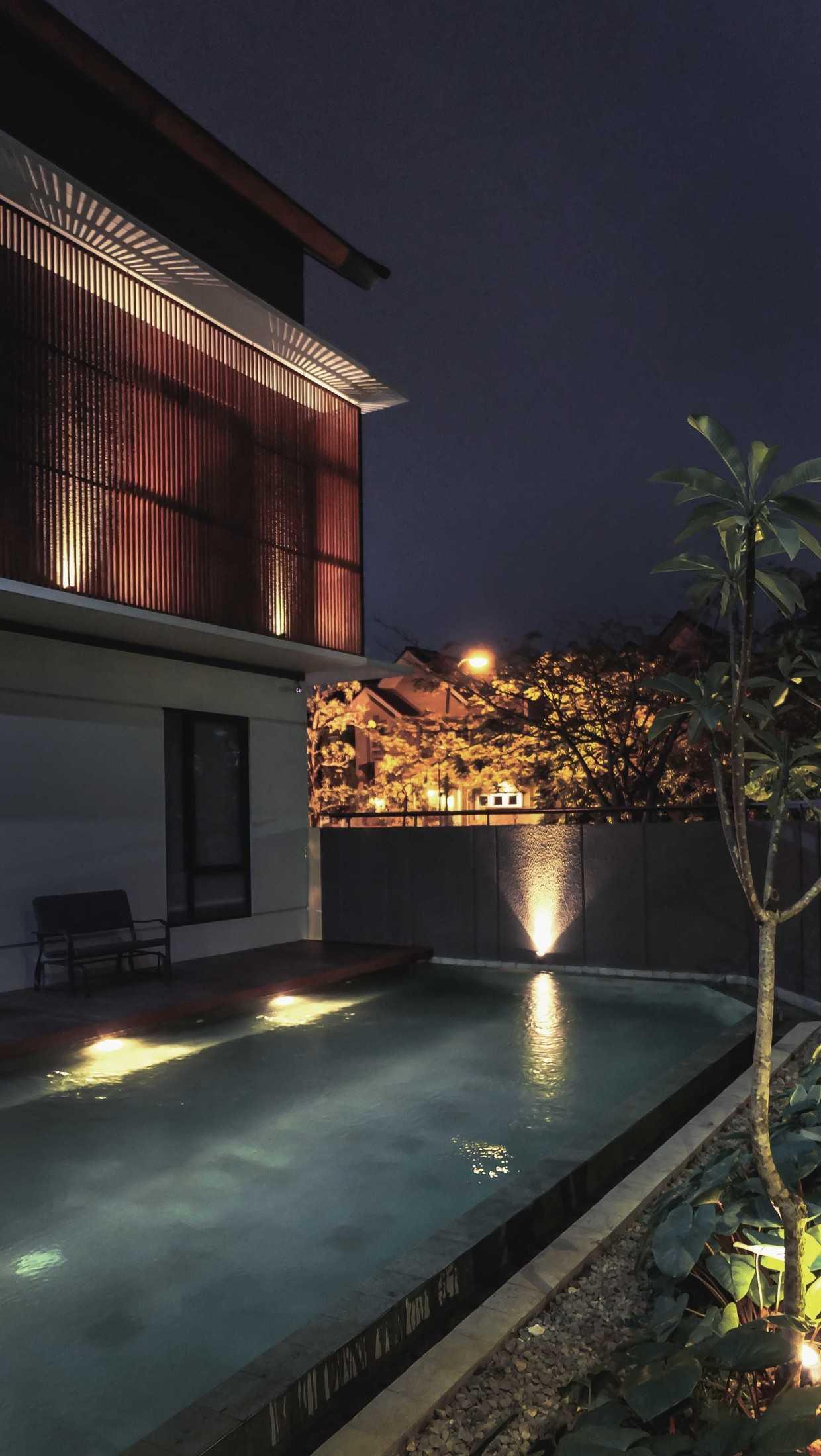 Gohte Architects Vk Homes Lippo Karawaci, Binong, Kec. Curug, Tangerang, Banten, Indonesia Lippo Karawaci, Binong, Kec. Curug, Tangerang, Banten, Indonesia Gohte-Architects-Vk-Homes  96616