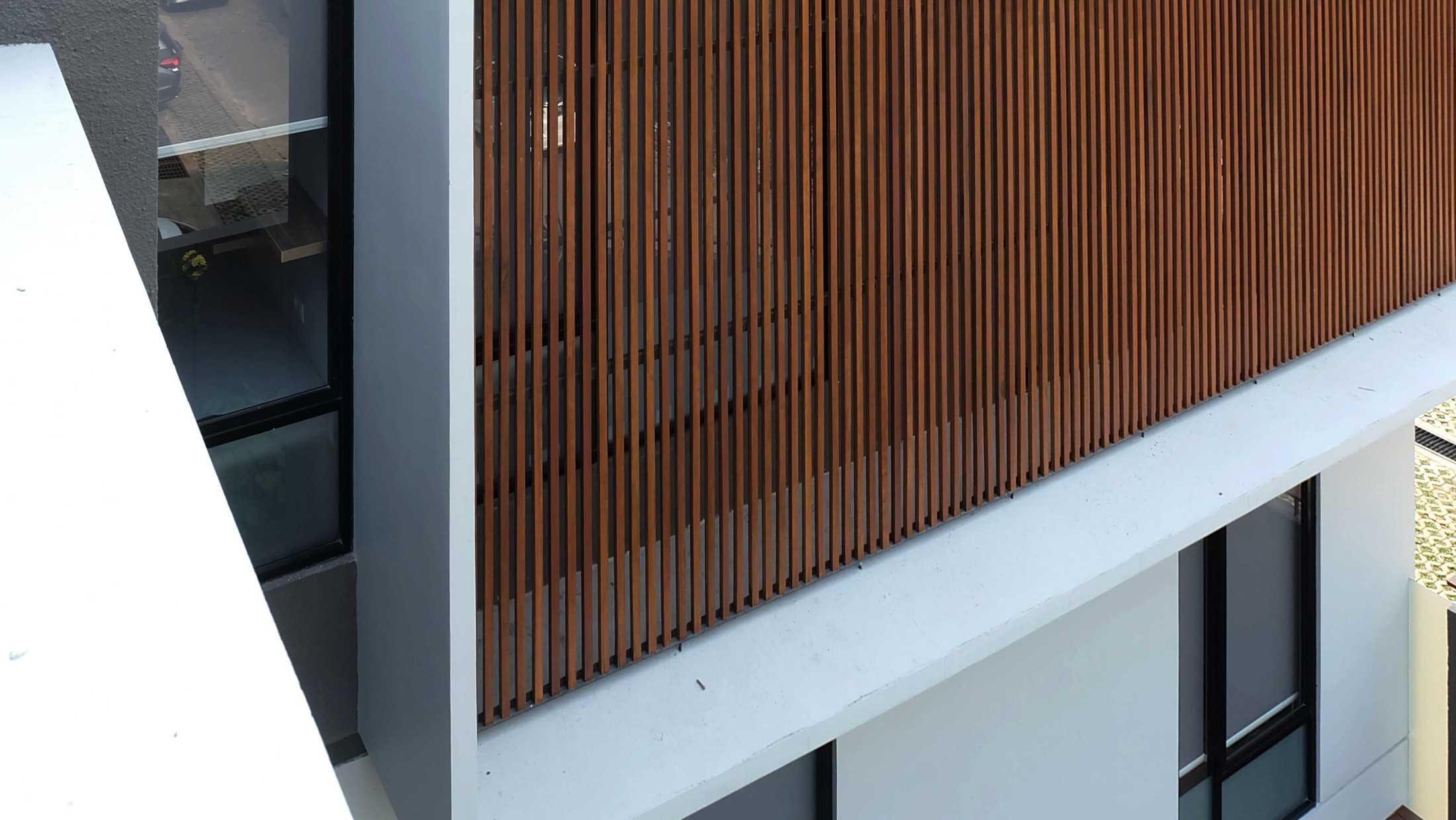 Gohte Architects Vk Homes Lippo Karawaci, Binong, Kec. Curug, Tangerang, Banten, Indonesia Lippo Karawaci, Binong, Kec. Curug, Tangerang, Banten, Indonesia Gohte-Architects-Vk-Homes  96617