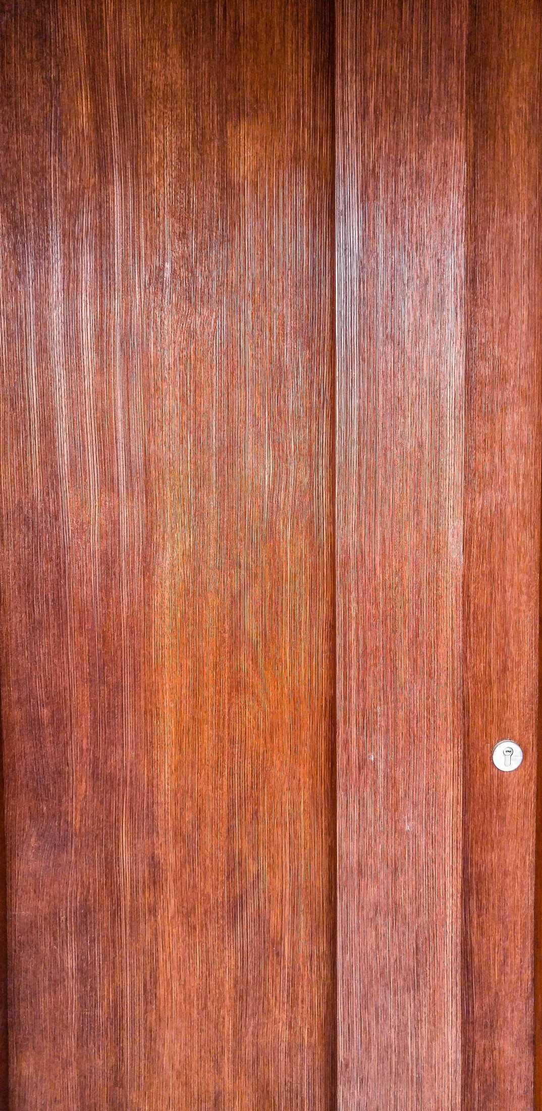 Gohte Architects Narada House Pakulonan, Kec. Serpong Utara, Kota Tangerang Selatan, Banten 15325, Indonesia Pakulonan, Kec. Serpong Utara, Kota Tangerang Selatan, Banten 15325, Indonesia Gohte-Architects-Narada-House  96624