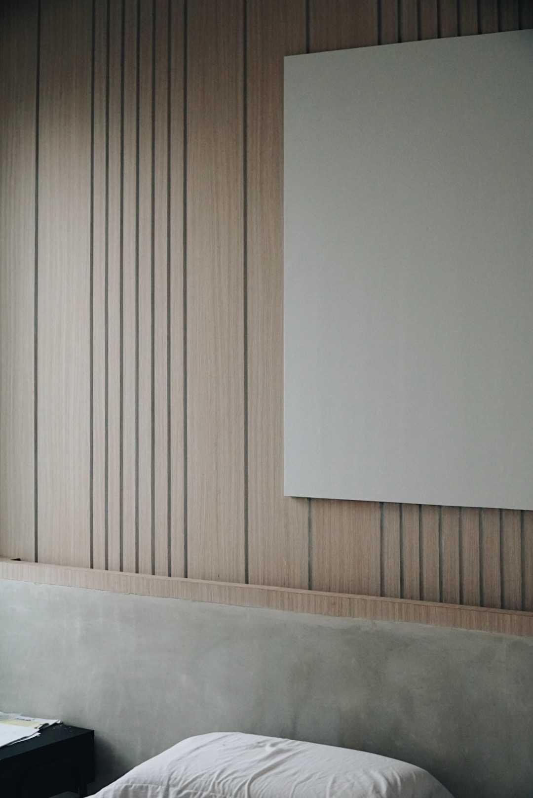 Schéma Project Yy House Sinar Mas Land Plaza, Jl. Bsd Green Boulevard Barat Kav. Office Park No. 1, Sampora, Tangerang, Banten 15157, Indonesia Sinar Mas Land Plaza, Jl. Bsd Green Boulevard Barat Kav. Office Park No. 1, Sampora, Tangerang, Banten 15157, Indonesia Schma-Project-Yy-House  111903