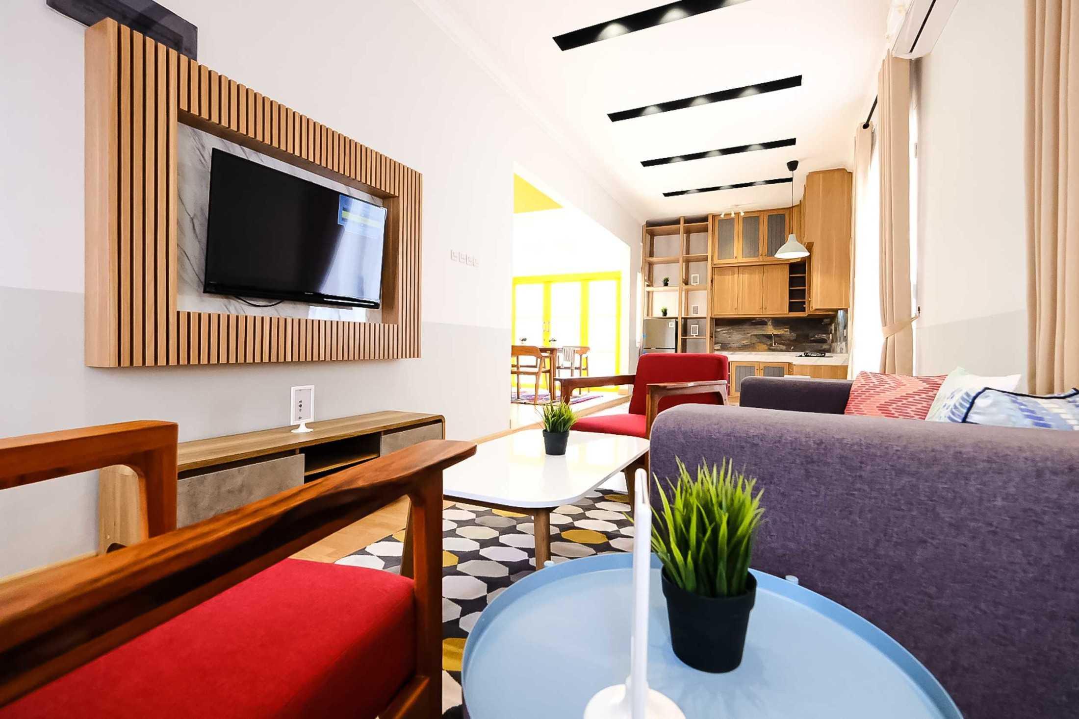 Egar Putra Bahtera Resort Concept For Home At Jakarta Jl. Belimbing, Rt.4/rw.3, Bangka, Mampang Prpt., Kota Jakarta Selatan, Daerah Khusus Ibukota Jakarta, Indonesia Jl. Belimbing, Rt.4/rw.3, Bangka, Mampang Prpt., Kota Jakarta Selatan, Daerah Khusus Ibukota Jakarta, Indonesia Egar-Putra-Bahtera-Resort-Concept-For-Home-At-Jakarta  70096