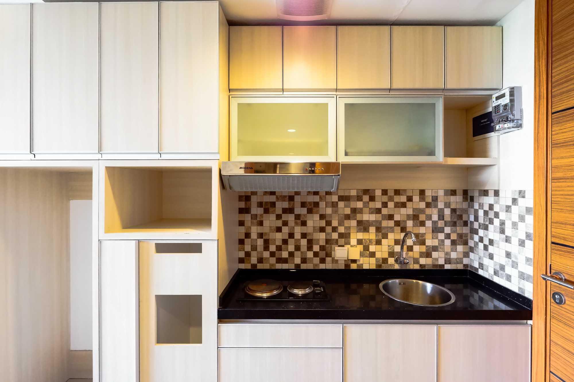 Jasa Design and Build Egar Putra Bahtera di Bandung