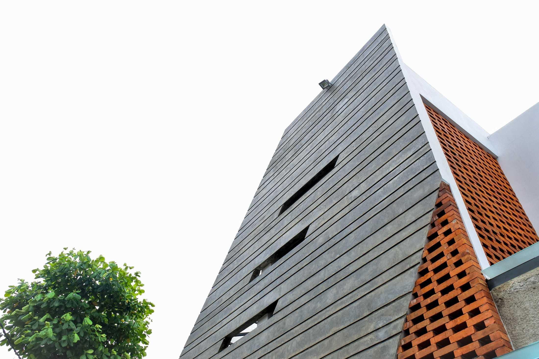 Jasa Design and Build Rupakara Akarsana di Jakarta