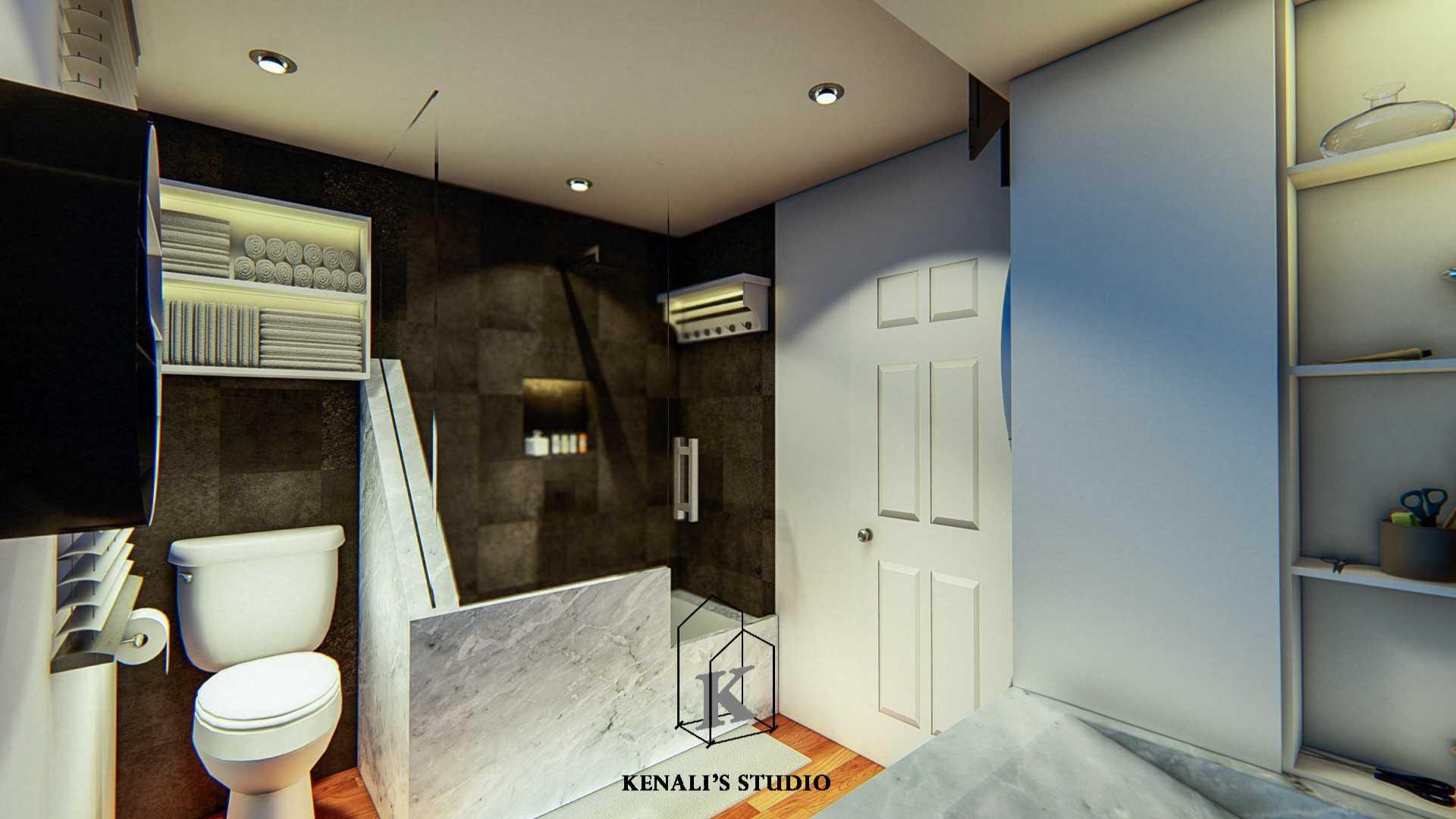Kenali's Studio Project : Laundry & Bathroom Amerika Serikat Amerika Serikat Kenalis-Studio-Project-Laundry-Bathroom  72915