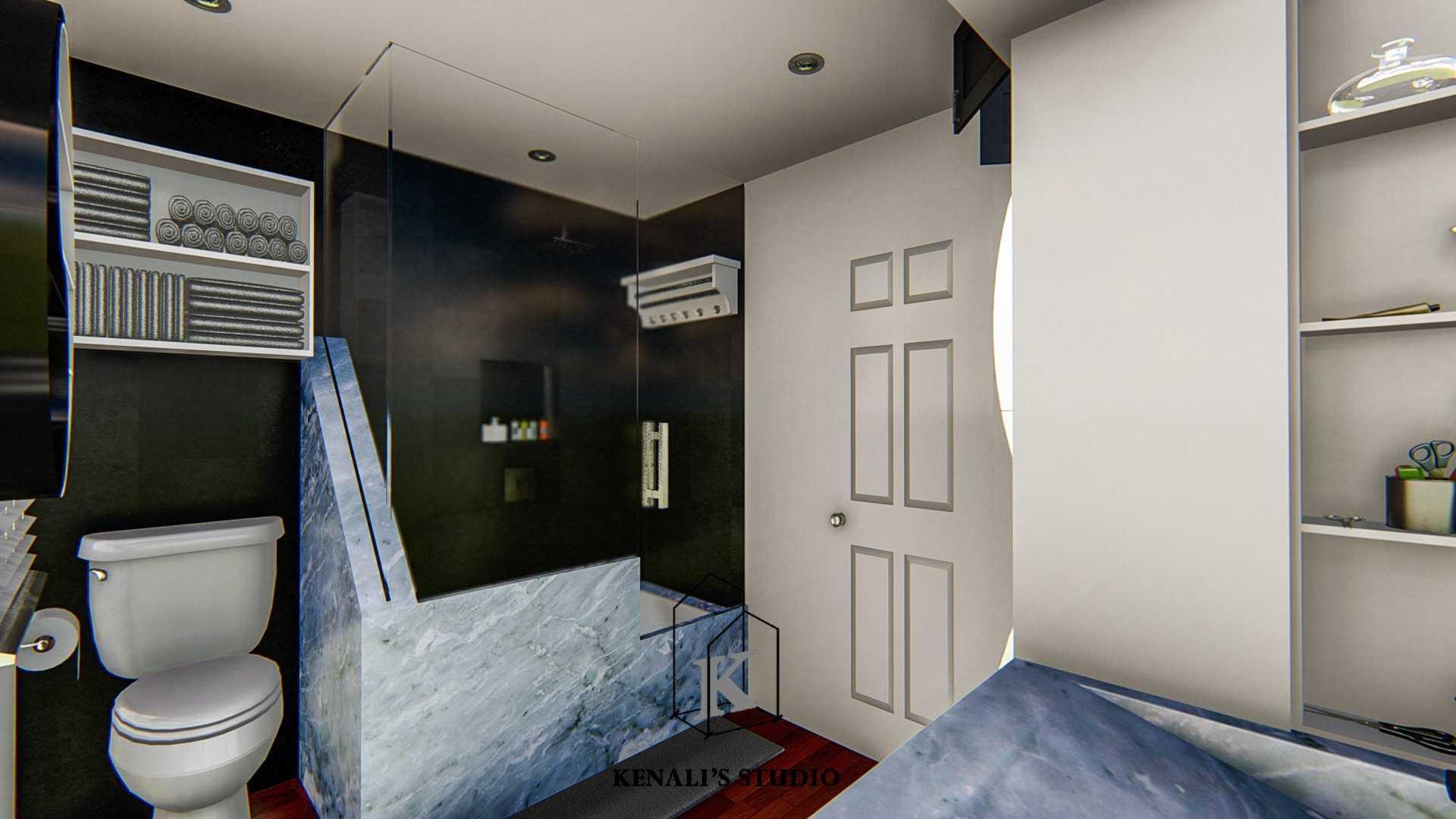Kenali's Studio Project : Laundry & Bathroom Amerika Serikat Amerika Serikat Kenalis-Studio-Project-Laundry-Bathroom  72919