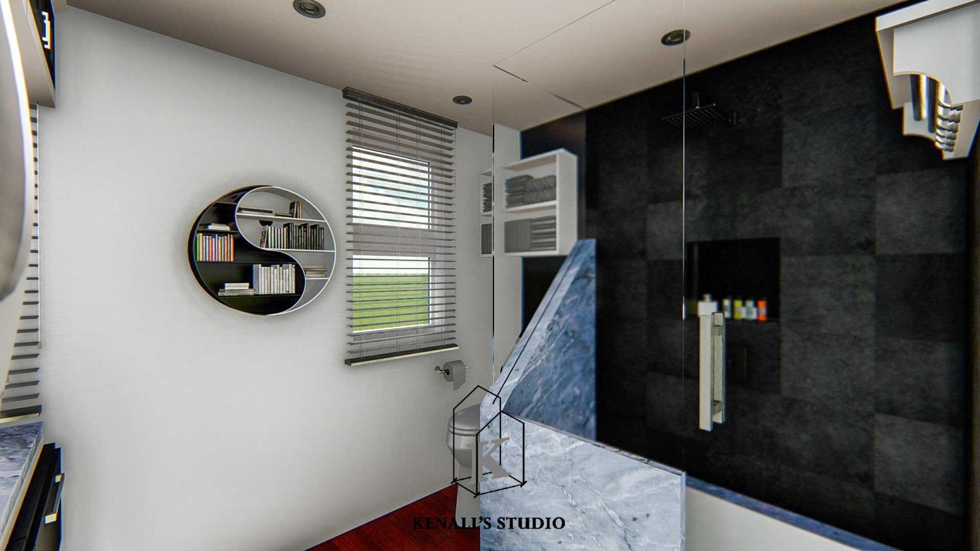 Kenali's Studio Project : Laundry & Bathroom Amerika Serikat Amerika Serikat Kenalis-Studio-Project-Laundry-Bathroom  72922