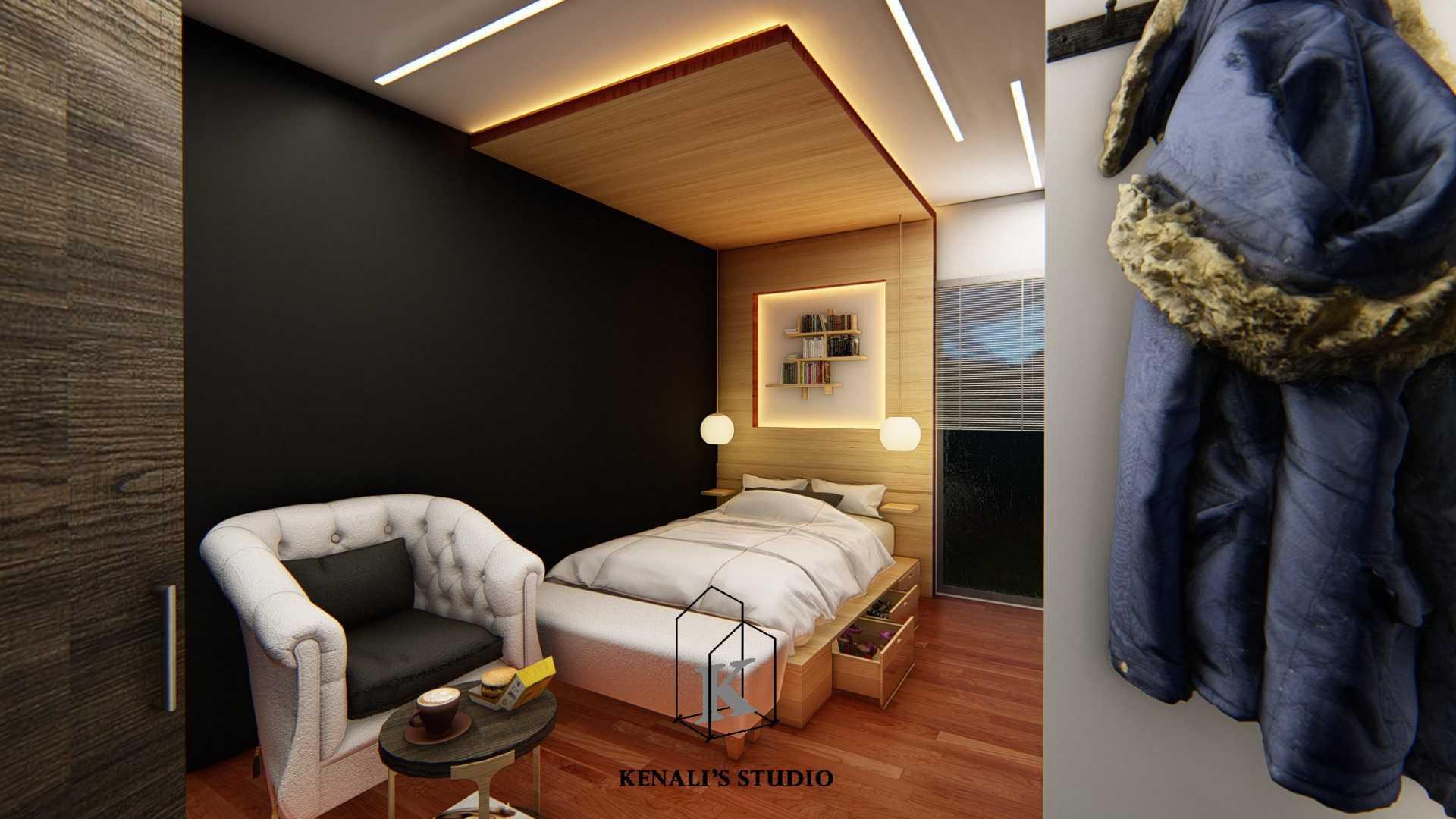 Kenali's Studio Project : Lowlit Bedroom Italia Italia Kenalis-Studio-Project-Lowlit-Bedroom  72925