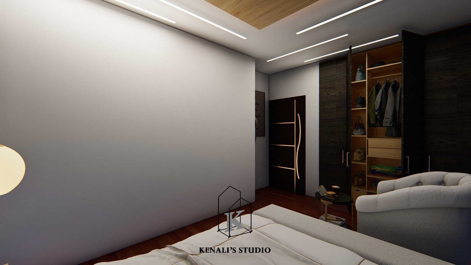 Kenali's Studio Project : Lowlit Bedroom Italia Italia Kenalis-Studio-Project-Lowlit-Bedroom  72931