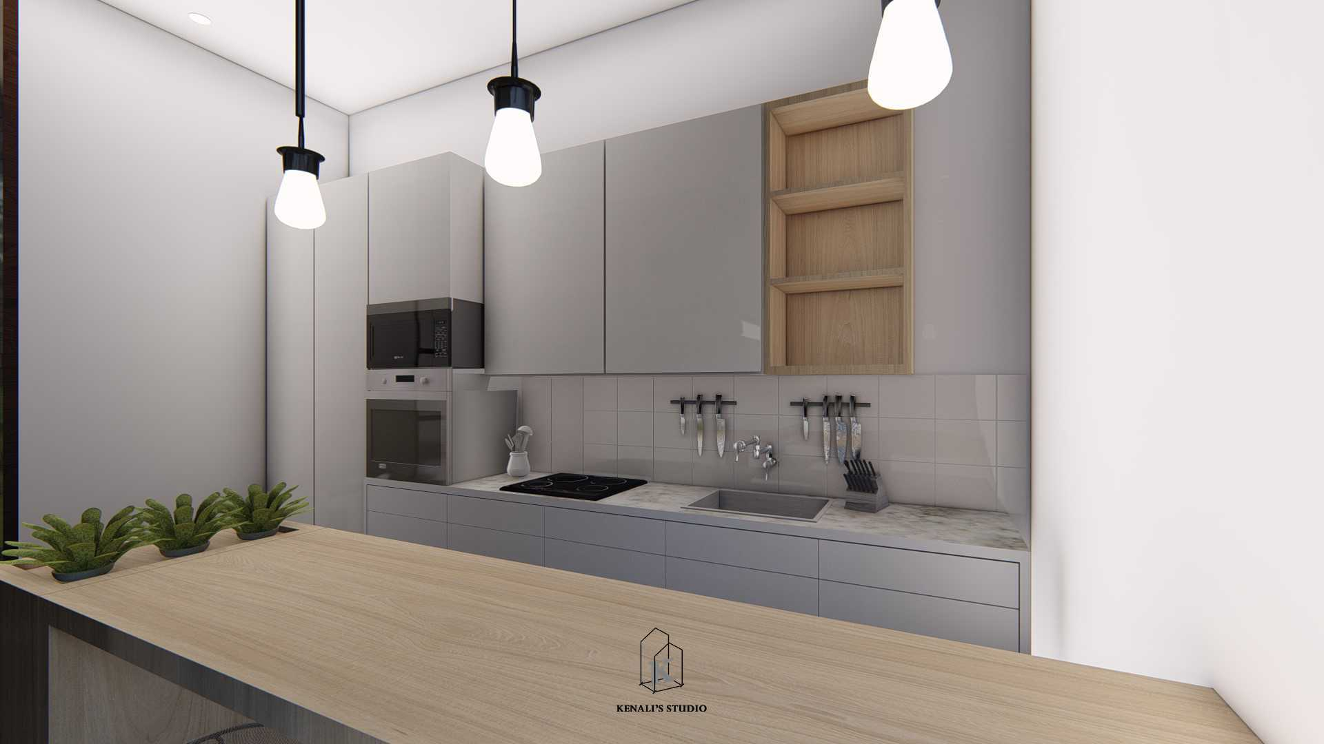 Kenali's Studio D - Living & Kitchen Surabaya, Kota Sby, Jawa Timur, Indonesia Surabaya, Kota Sby, Jawa Timur, Indonesia Kenalis-Studio-D-Living-Kitchen  93620