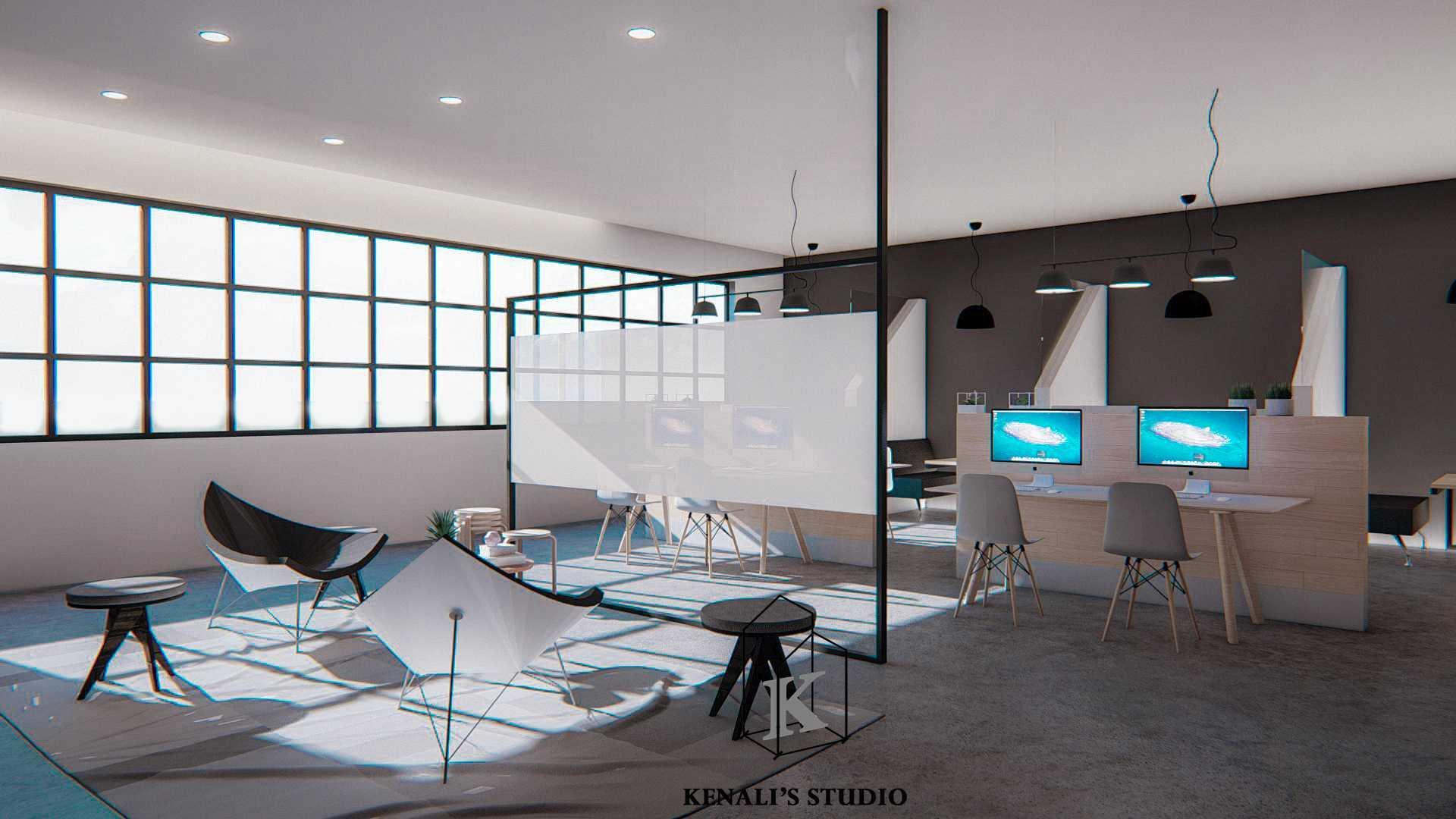 Kenali's Studio Co-Working Space Surabaya, Kota Sby, Jawa Timur, Indonesia Surabaya, Kota Sby, Jawa Timur, Indonesia Kenalis-Studio-Co-Working-Space  93660