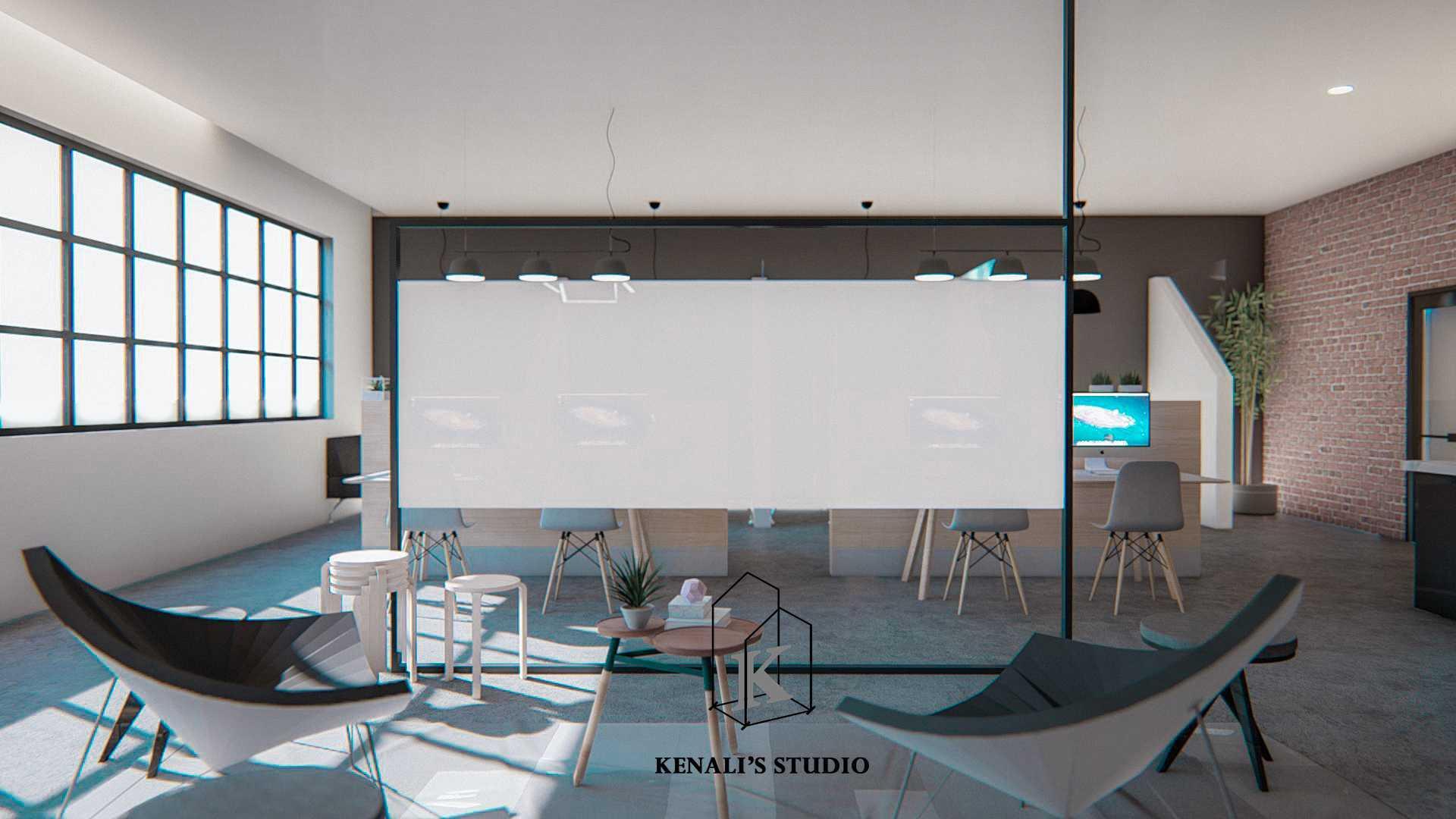 Kenali's Studio Co-Working Space Surabaya, Kota Sby, Jawa Timur, Indonesia Surabaya, Kota Sby, Jawa Timur, Indonesia Kenalis-Studio-Co-Working-Space  93664